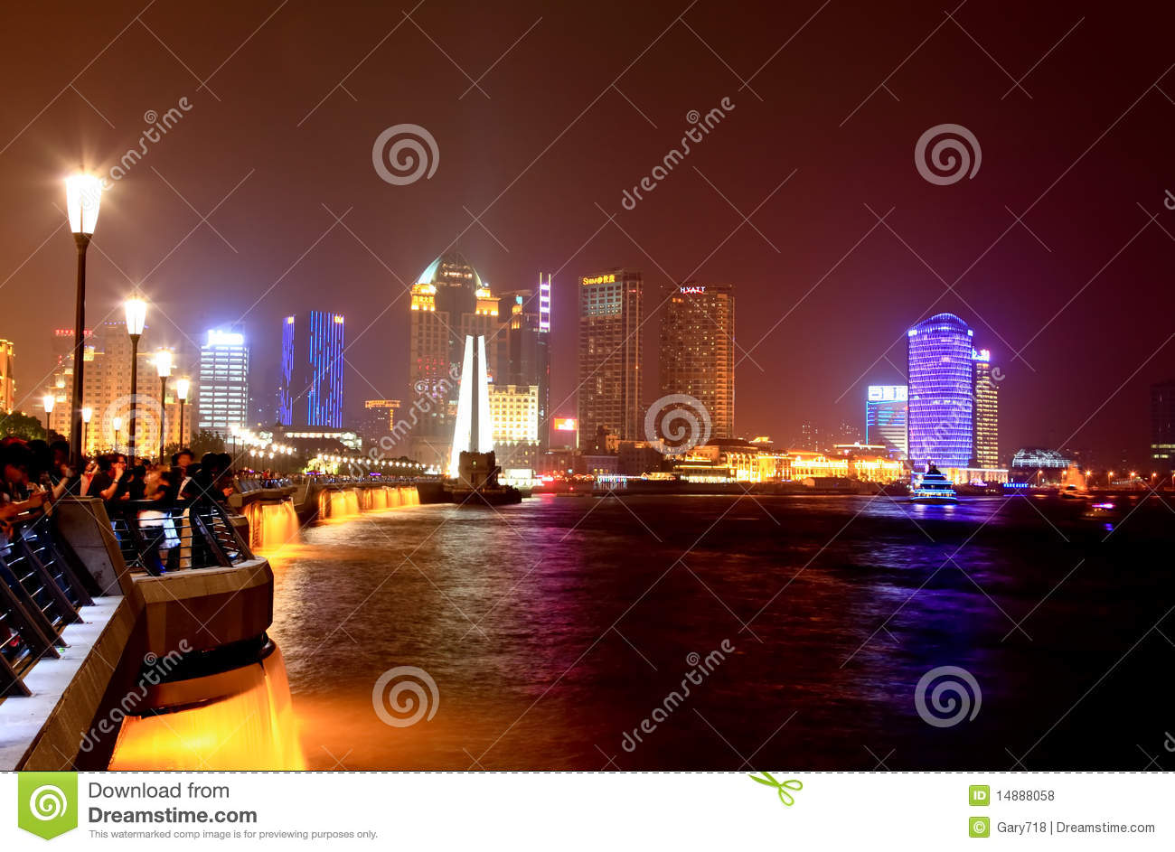 beijing the most crowded city in china Here are the top 10 most popular places to visit in china shanghai is where the west seduces china beijing is guangzhou is a huge and crowded city in china.