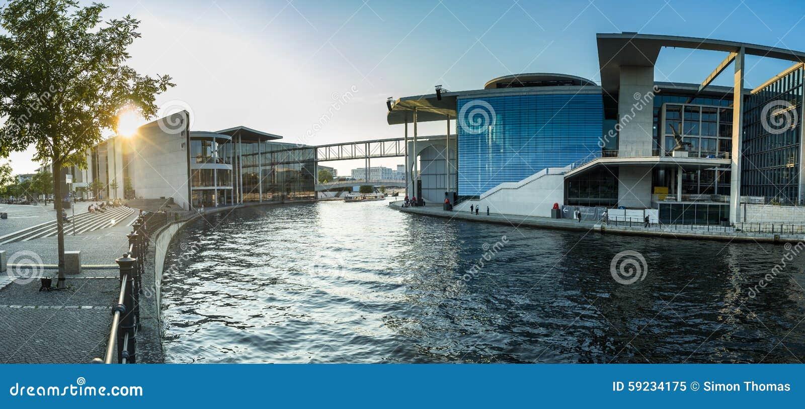 Download Bundeskanzleramt imagen editorial. Imagen de lavado, río - 59234175