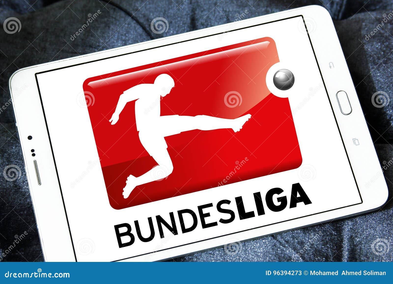 10+ Bundesliga Logo Jpg