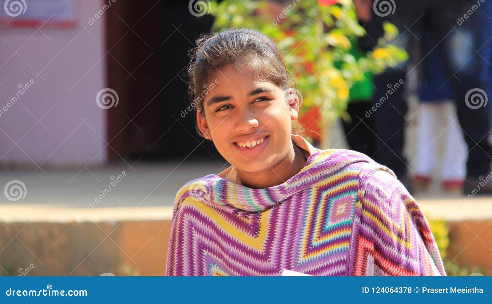 Student girls joyful outdoor classroom with warm sunshine editorial student girls joyful outdoor classroom with warm sunshine m4hsunfo