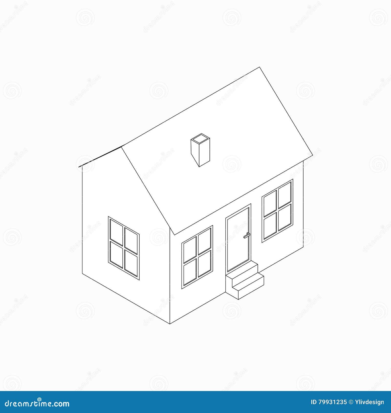 Best Orientation For A Semi Detached House Joy Studio
