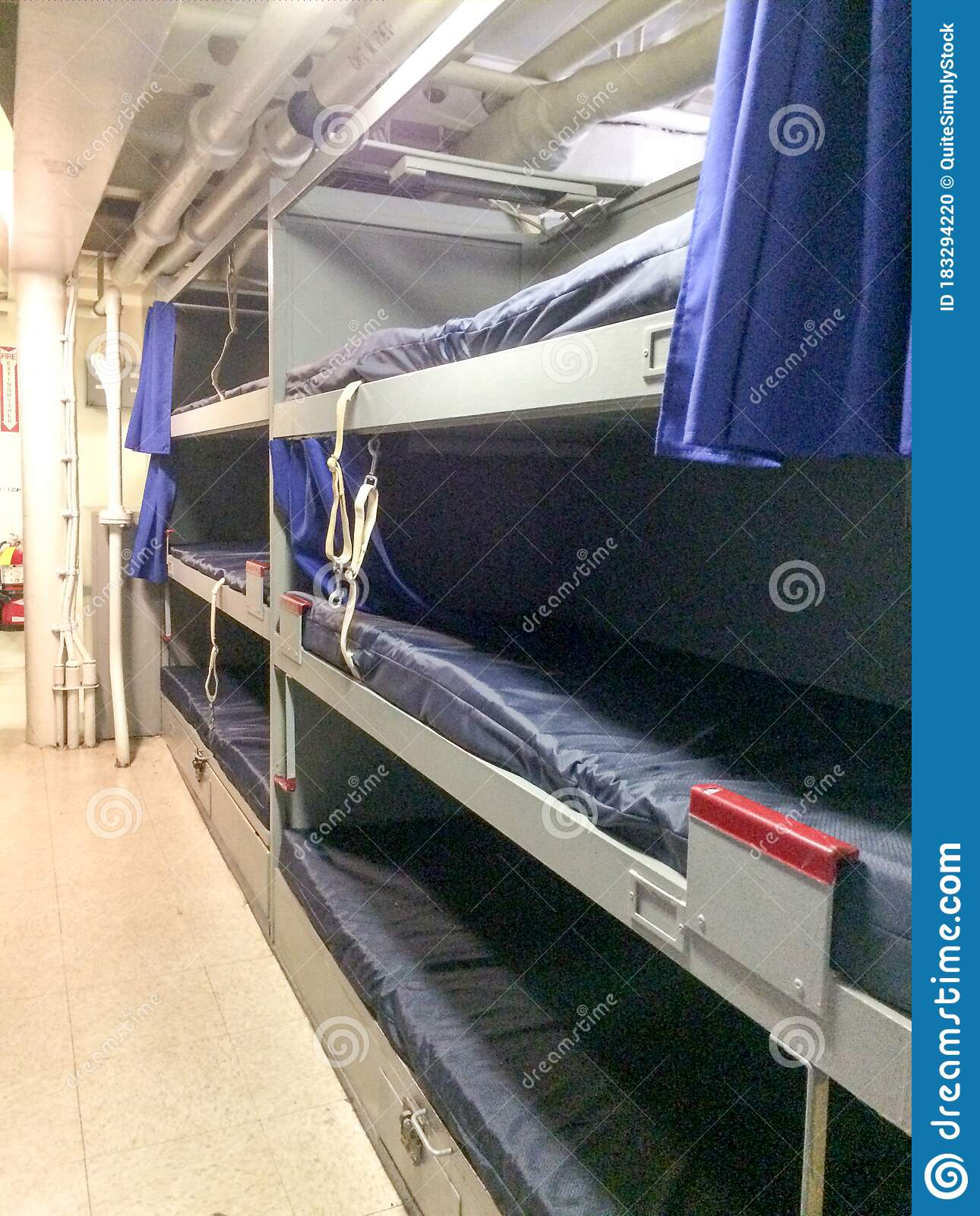 161 Bunk Ship Photos Free Royalty Free Stock Photos From Dreamstime