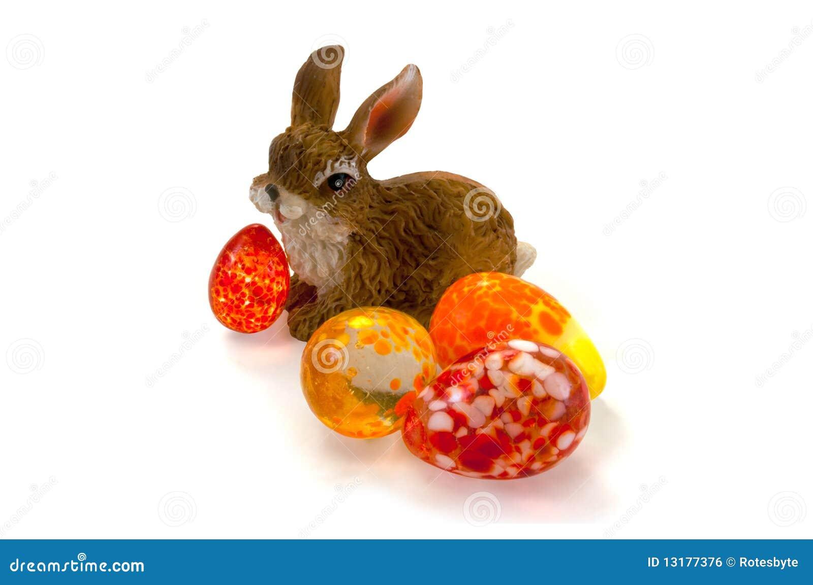 Bunny Πάσχας