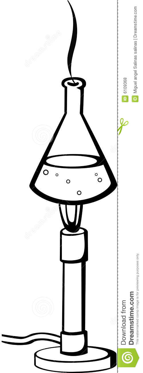 Stock Illustration Logo Chemical Research Laboratory Flat Design Flat Design Test Tube Beaker Flask Vector Sign Template Image64039366 further Guy Fawkes Anonymous Mask Shaped Sticker together with Empty Beaker also Demo likewise Royalty Free Stock Photos Bunsen Burner Heating Flask Chemical Vector Image6109368. on flask template