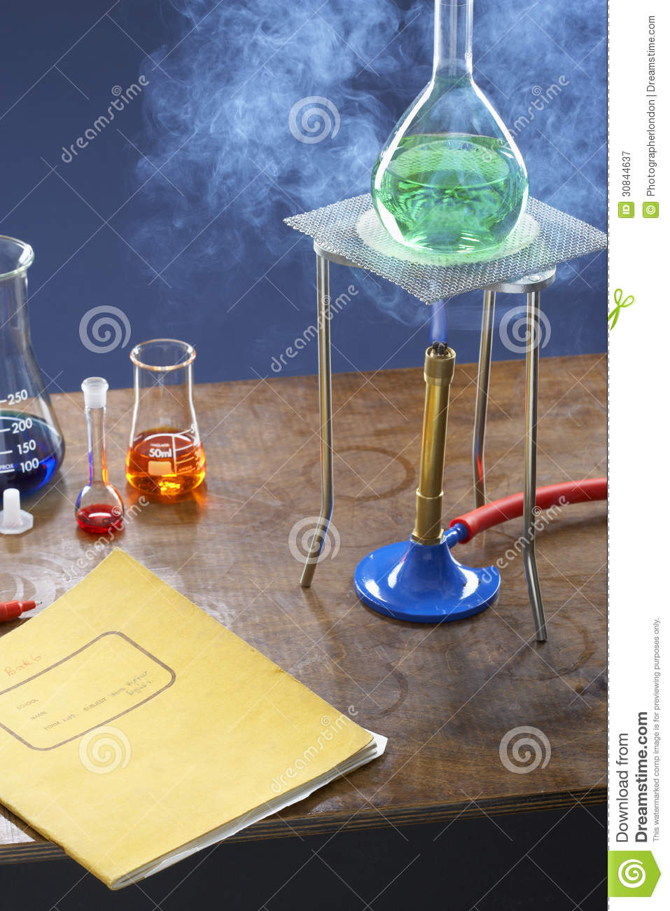an analysis of the bunsen burner in laboratory equipments Bunsen burners for any labs budget they are one of the most used pieces of laboratory equipment in school and teaching labs and also one of the most potentially hazardous items in the lab make sure you purchase a quality bunsen burner to keep your laboratory technicians safe.