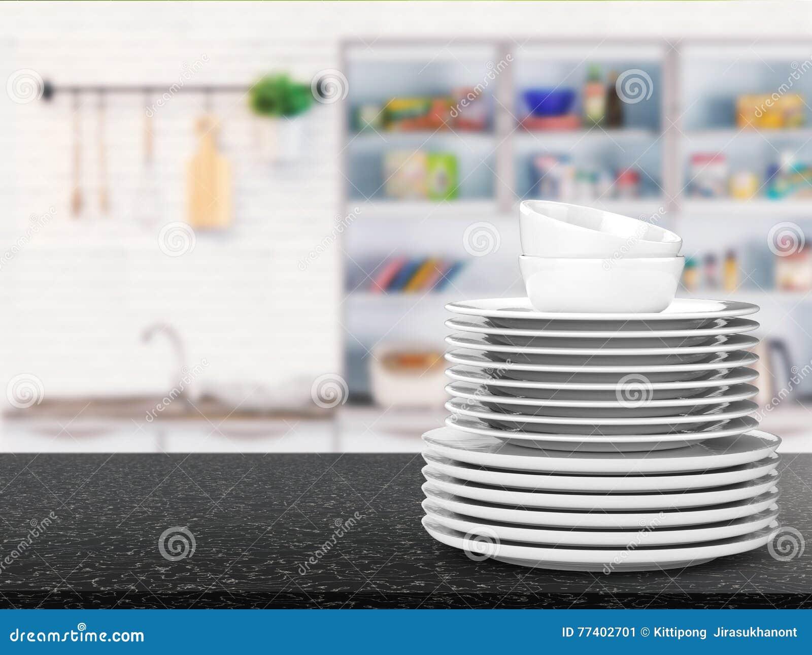 Bunt av disk