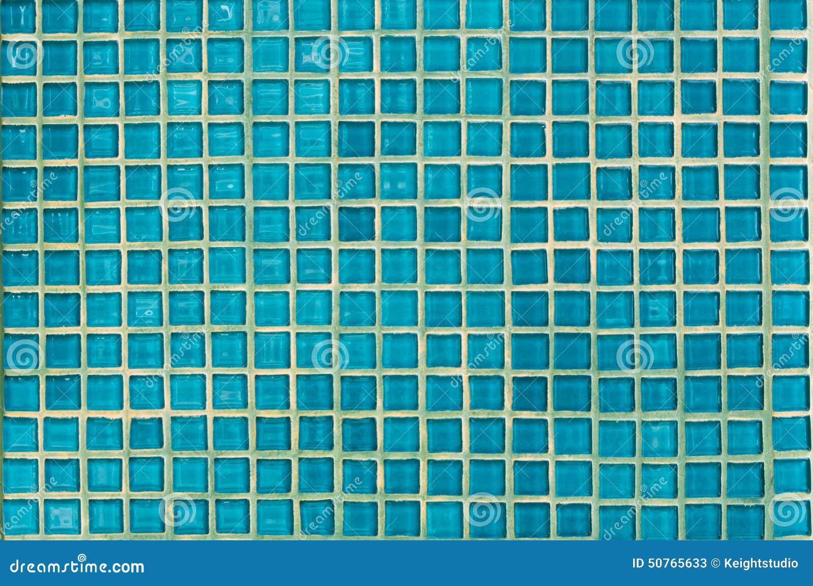 Bunte Fliesen Mosaik Hintergrund Stockbild Bild Von Checkered