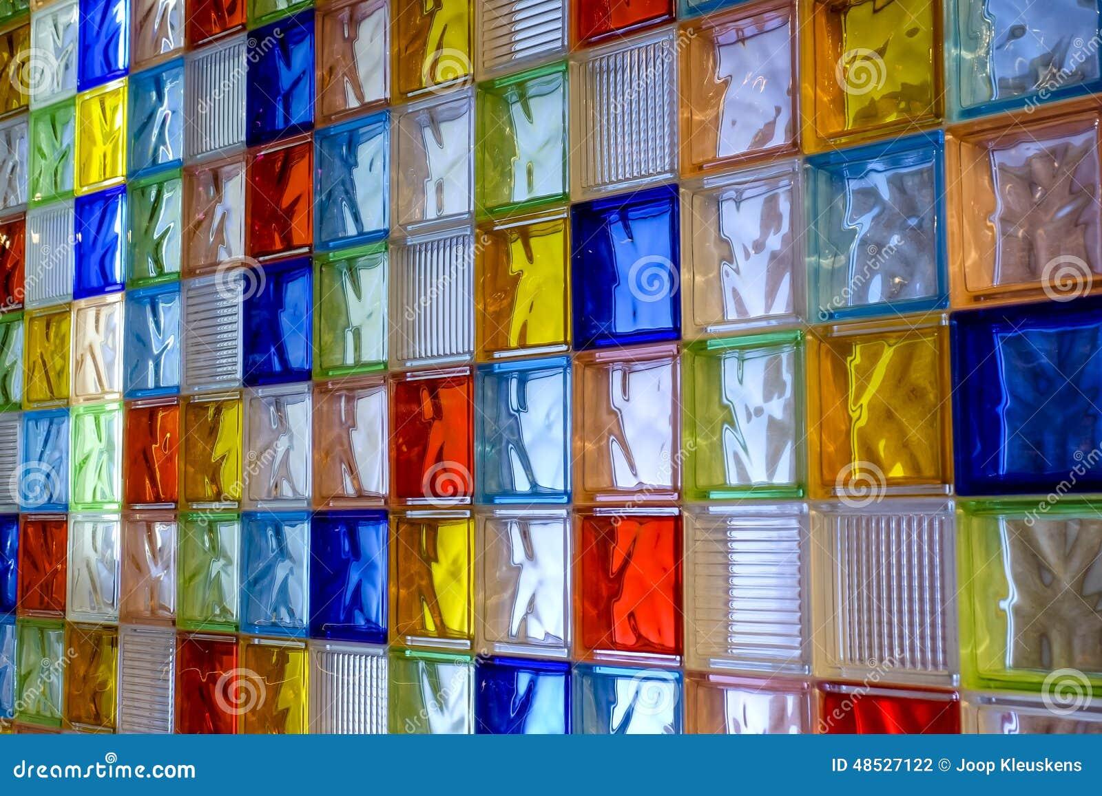 Joop Dekoration mit nett ideen für ihr wohnideen