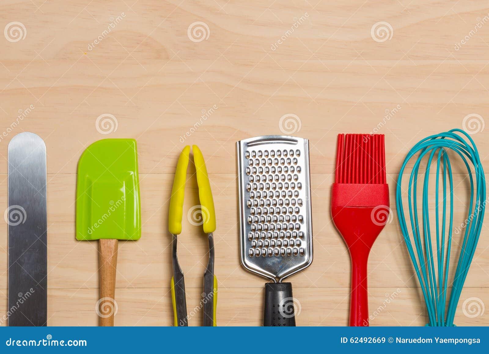 Charmant Küchenabluftöffnung Fotos - Ideen Für Die Küche Dekoration ...