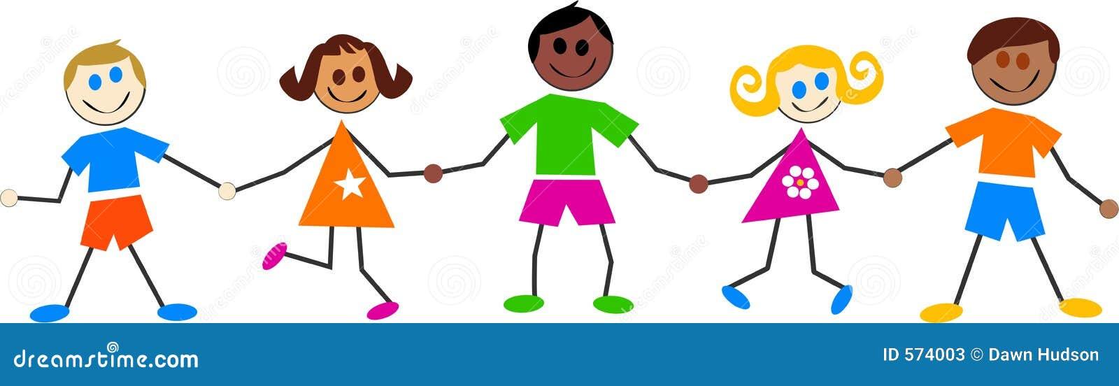 Ausgezeichnet Bunte Bilder Für Kinder Galerie - Ideen färben ...