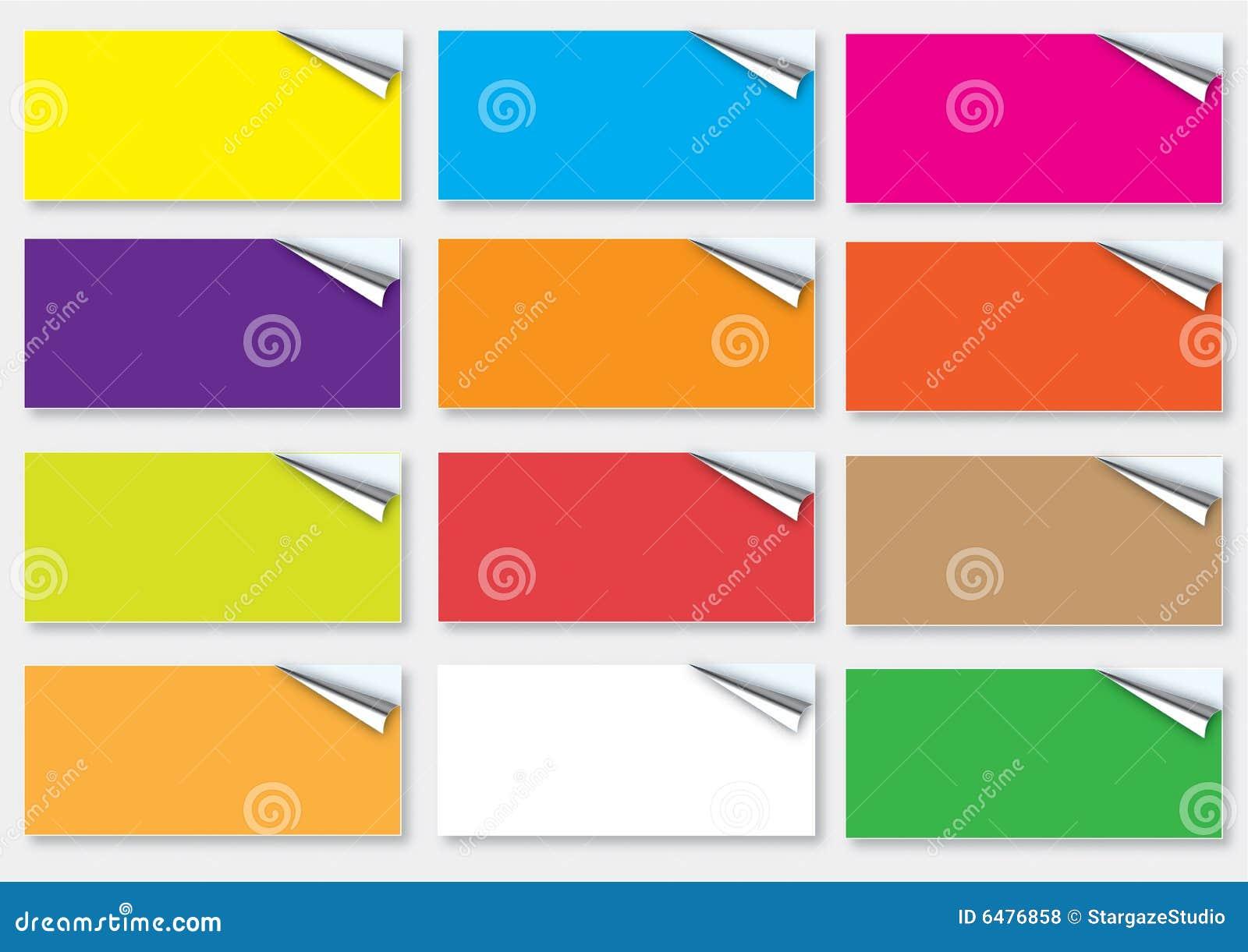 Tolle Kostenlose Valentinfarbene Seiten Fotos - Druckbare ...