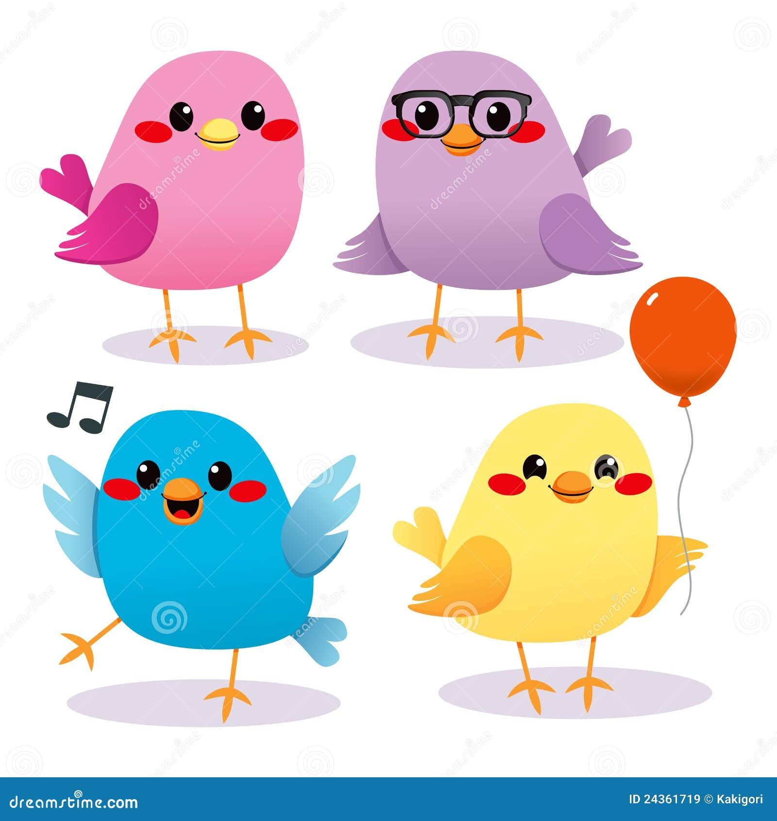 kostenlos anmelden Singen