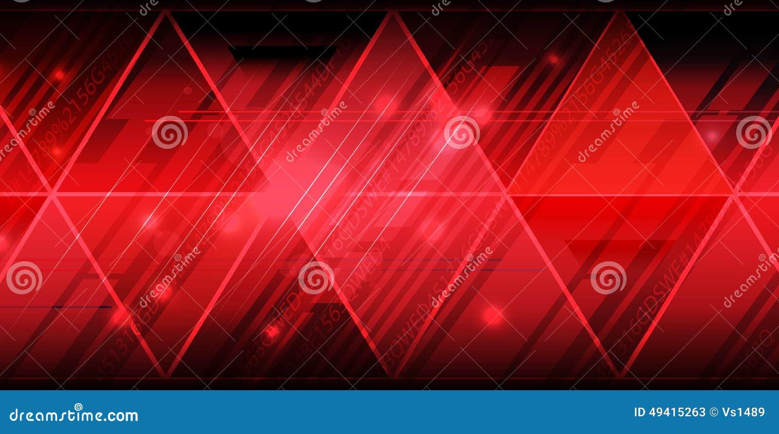 Download Bunter Abstrakter Geometrischer Hintergrund Für Design Vektor Abbildung - Illustration von leuchte, zeilen: 49415263