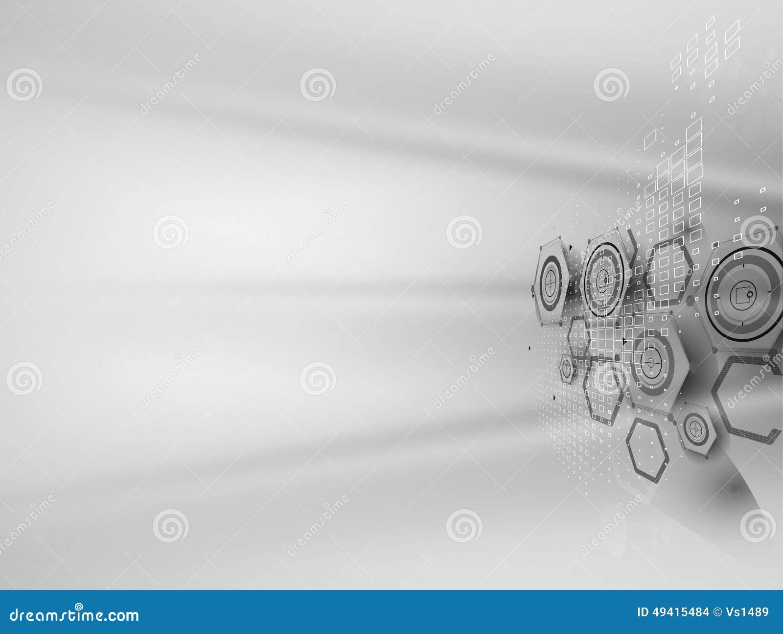Download Bunter Abstrakter Geometrischer Hintergrund Für Design Stock Abbildung - Illustration von element, idee: 49415484