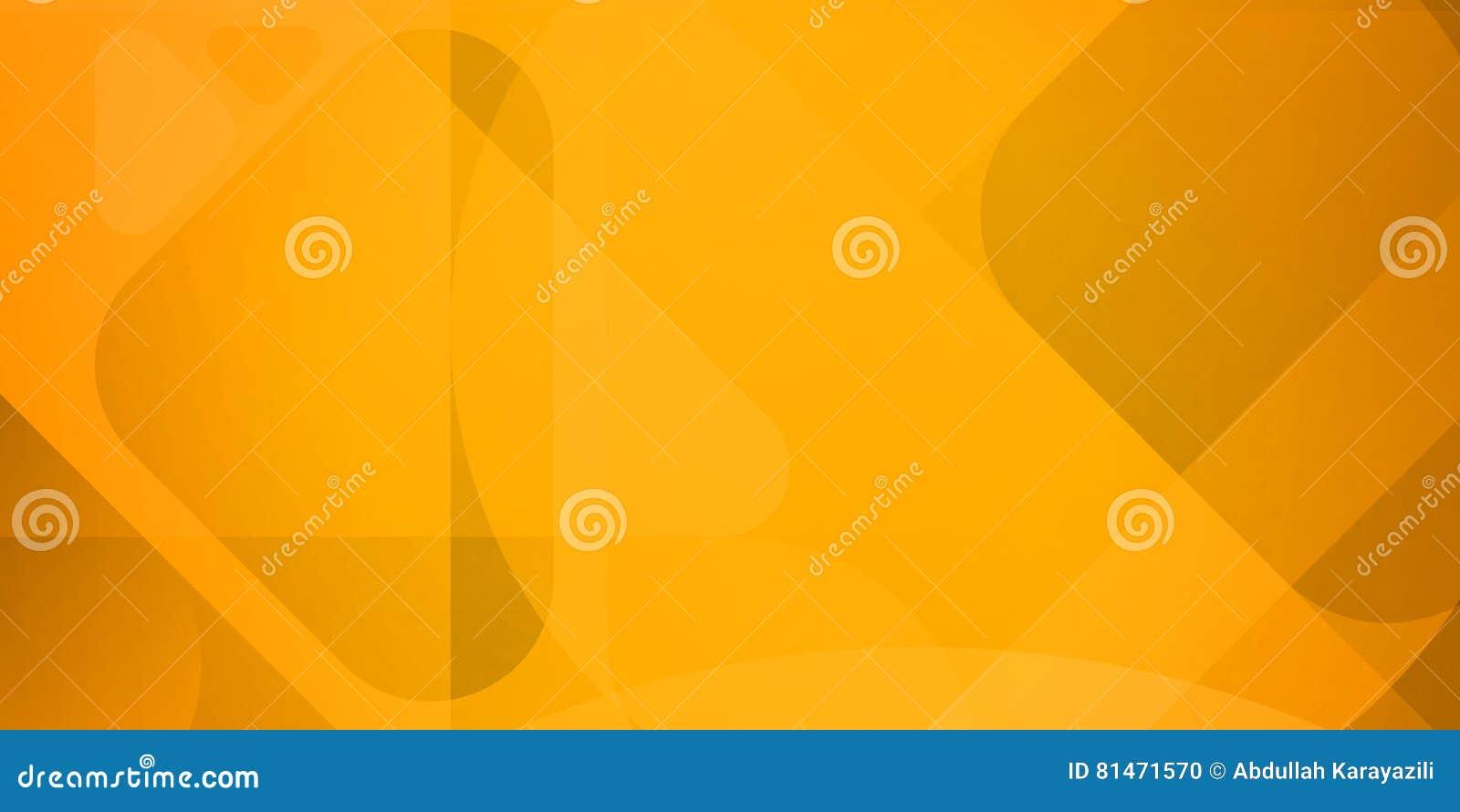 Bunter Hintergrund der abstrakten bunten Dreieckhintergrund-Zusammenfassung