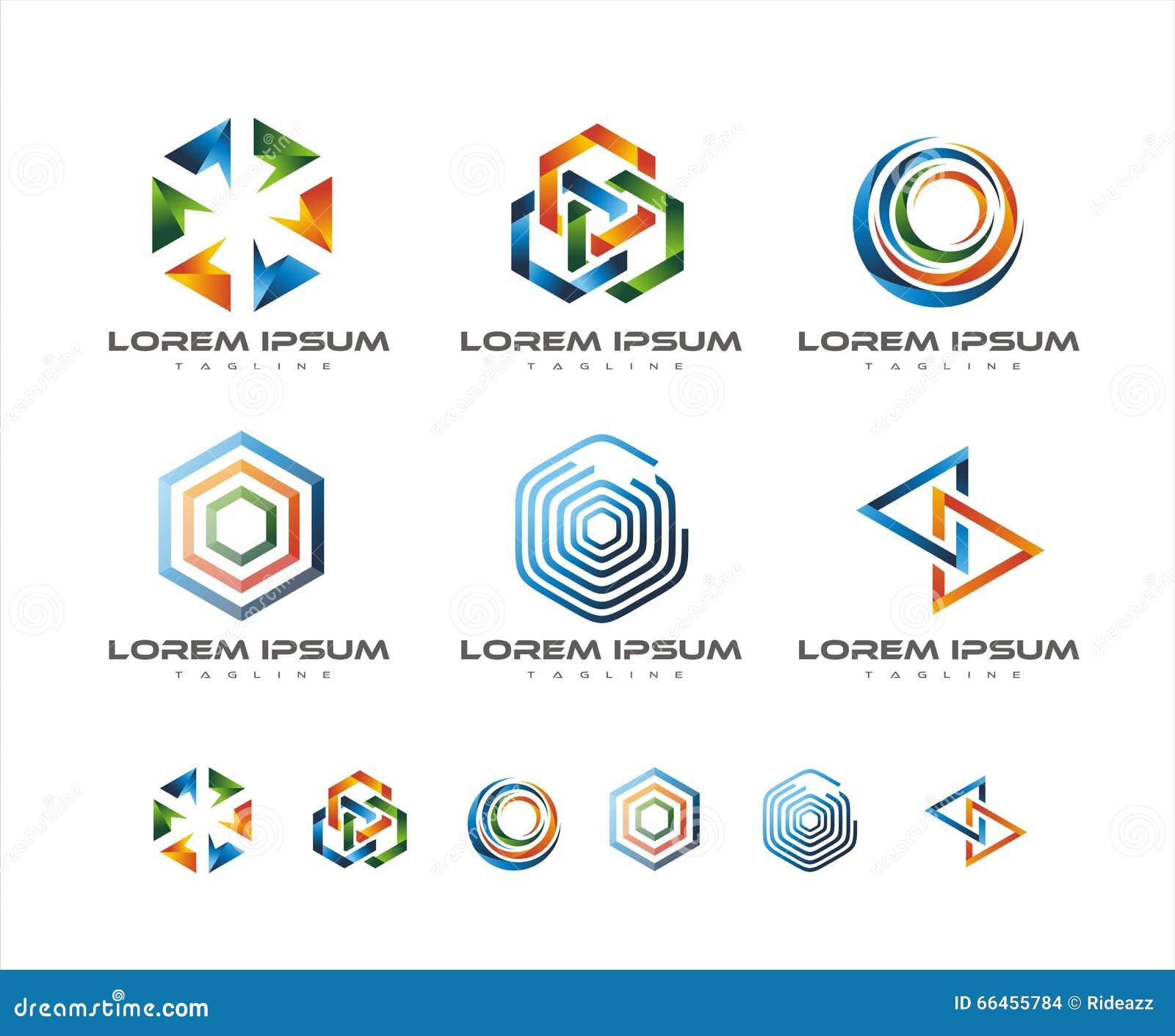 M Digital Designs  Software