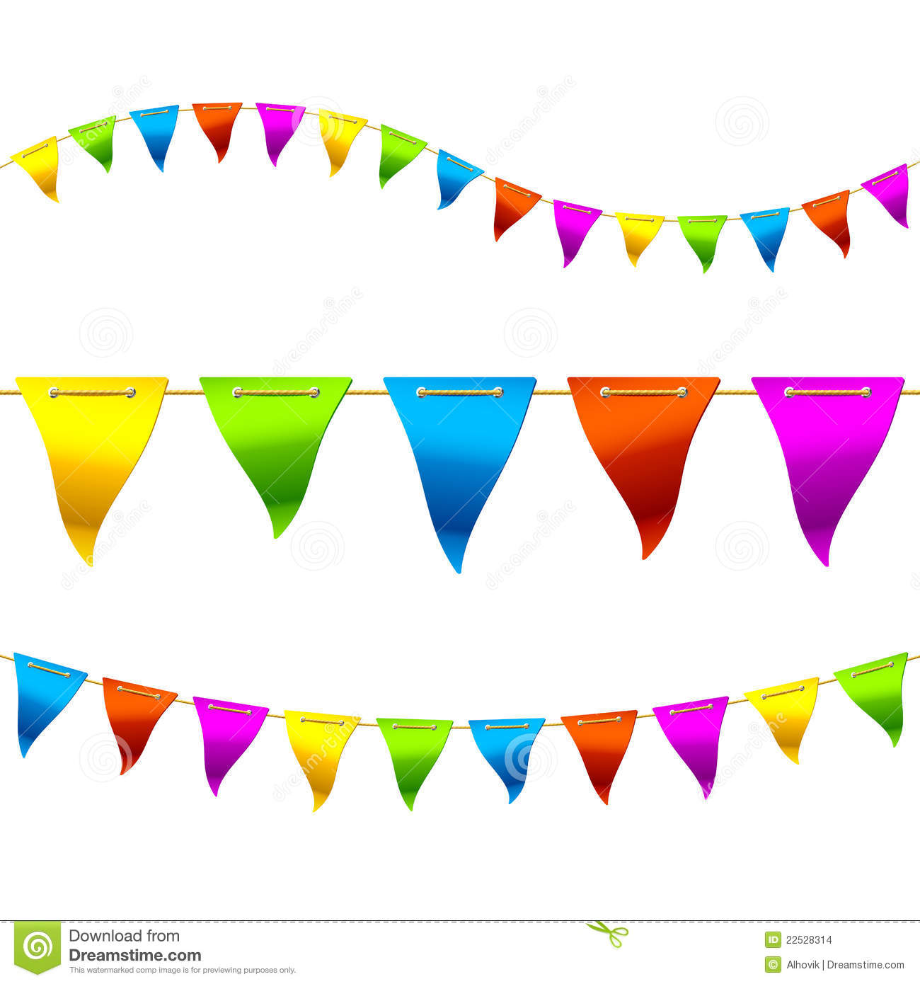 Stock Images Bunting Flags Image22528314 together with Provores1 as well Billy Blue College Of Design likewise Stock Image Rose Design Image9495651 besides London Houses. on architecture design