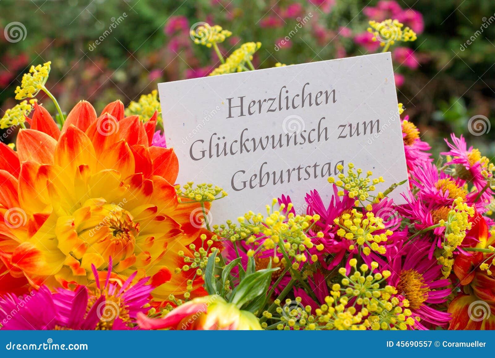 Buon Compleanno Fotografia Stock Immagine 45690557