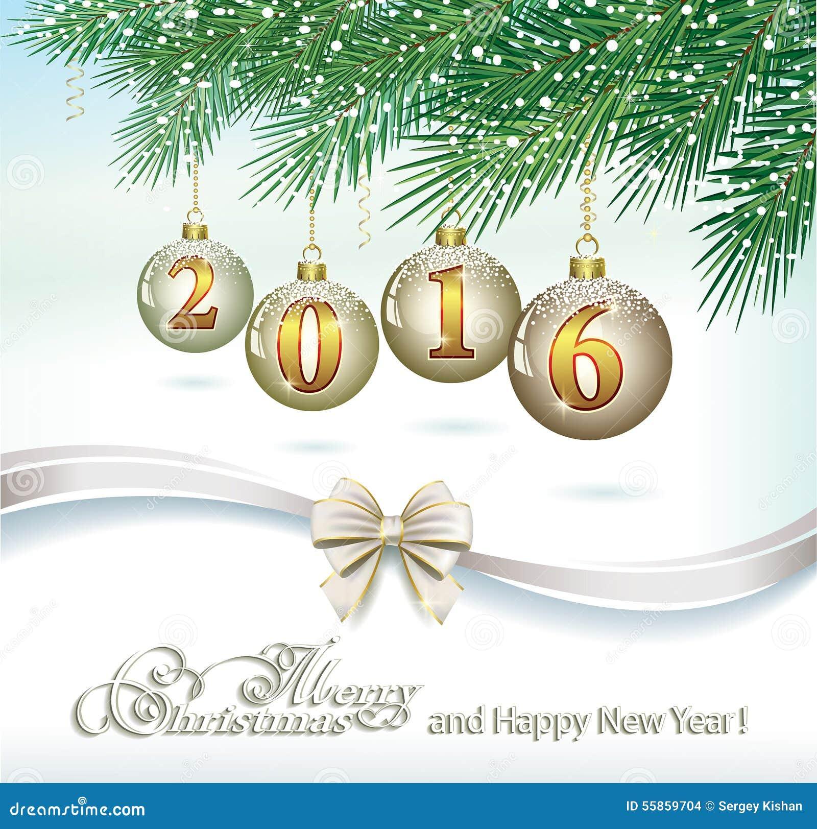 Le imperdibili promozioni per il Natale 2016 di Agrigem Bontempo