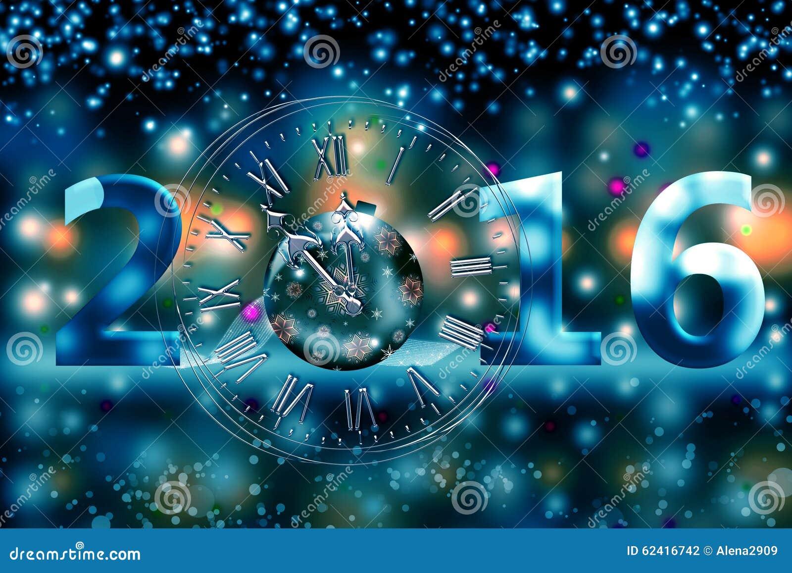 Fant 225 Sticos Dise 241 Os De Fondos: Fotos E Imagenes De Emelec 2016 Gratis