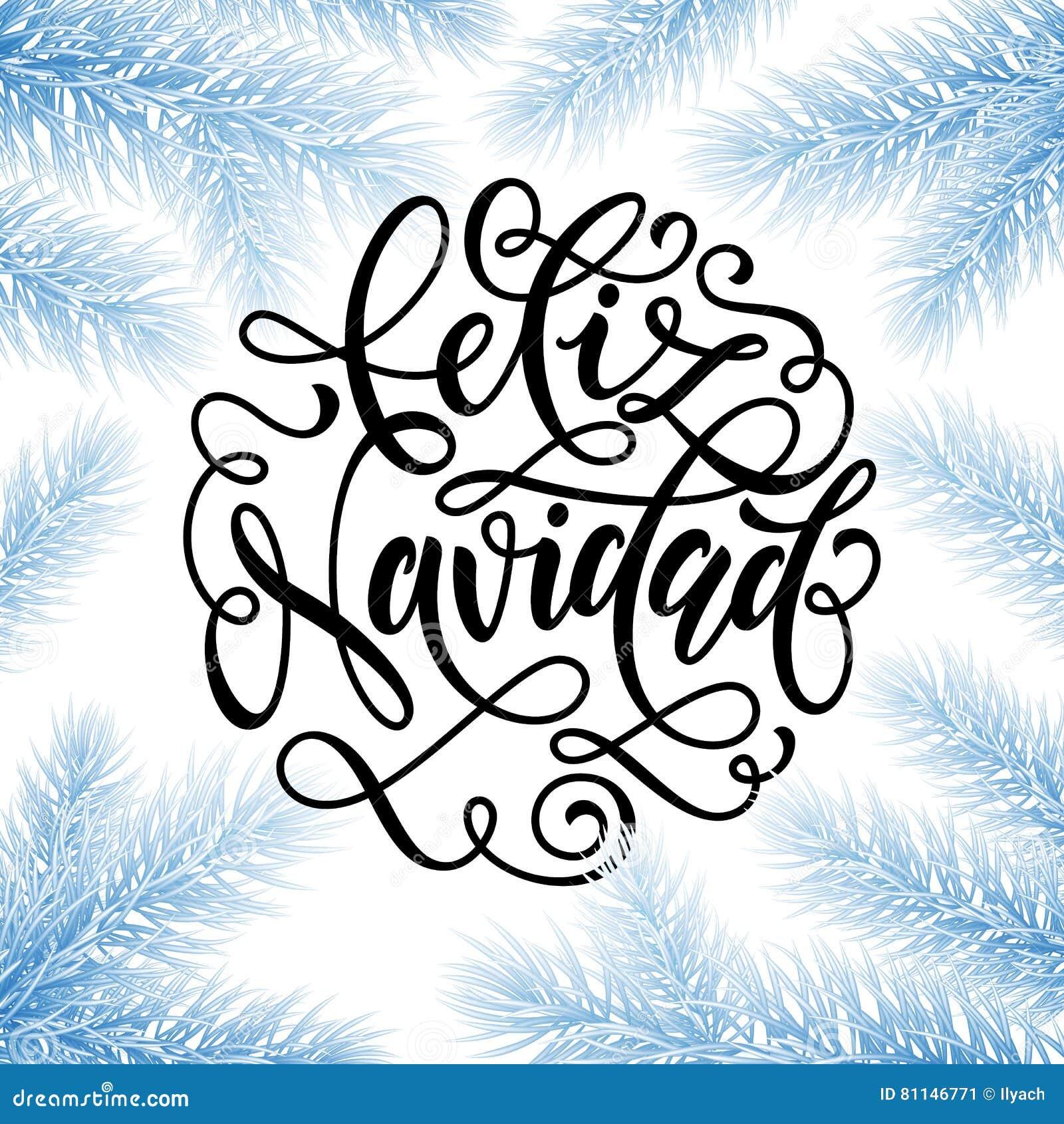 Auguri Di Buon Natale Francese.Buon Natale In Francese Le Stelle D Oro Della Cartolina D
