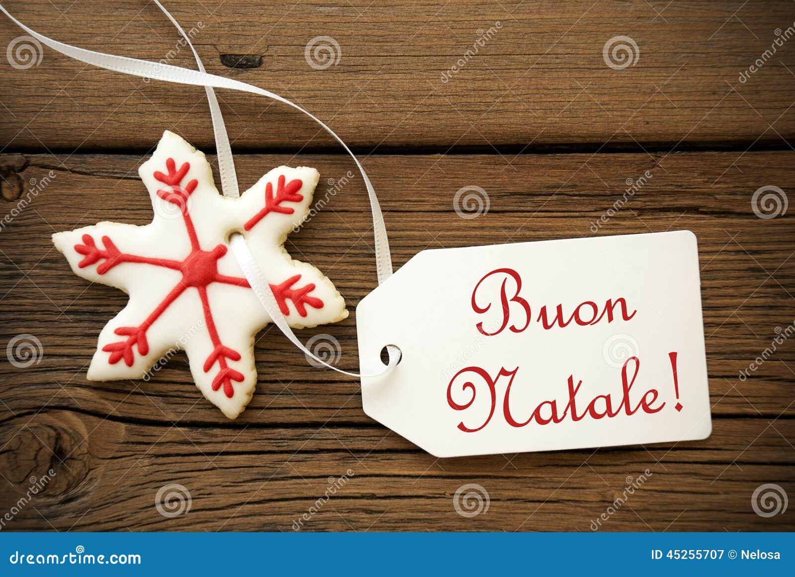 Weihnachtsgrüße Italienisch übersetzung.Weihnachtsgrüße Auf Italienisch Italiaansinschoonhoven