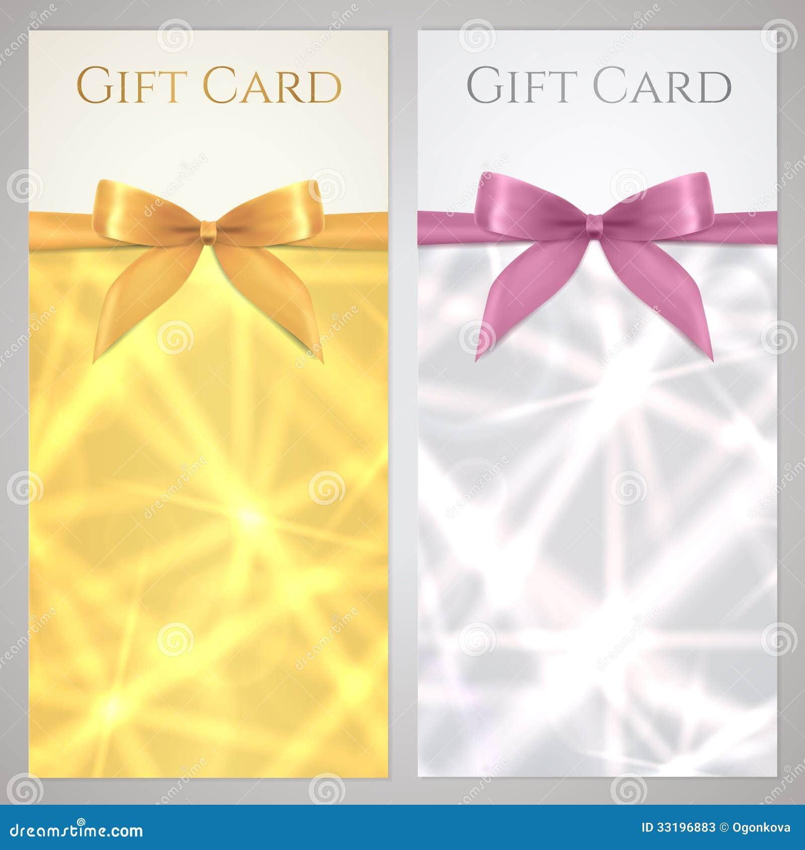 Buono, buono, buono regalo, carta di regalo. Stella