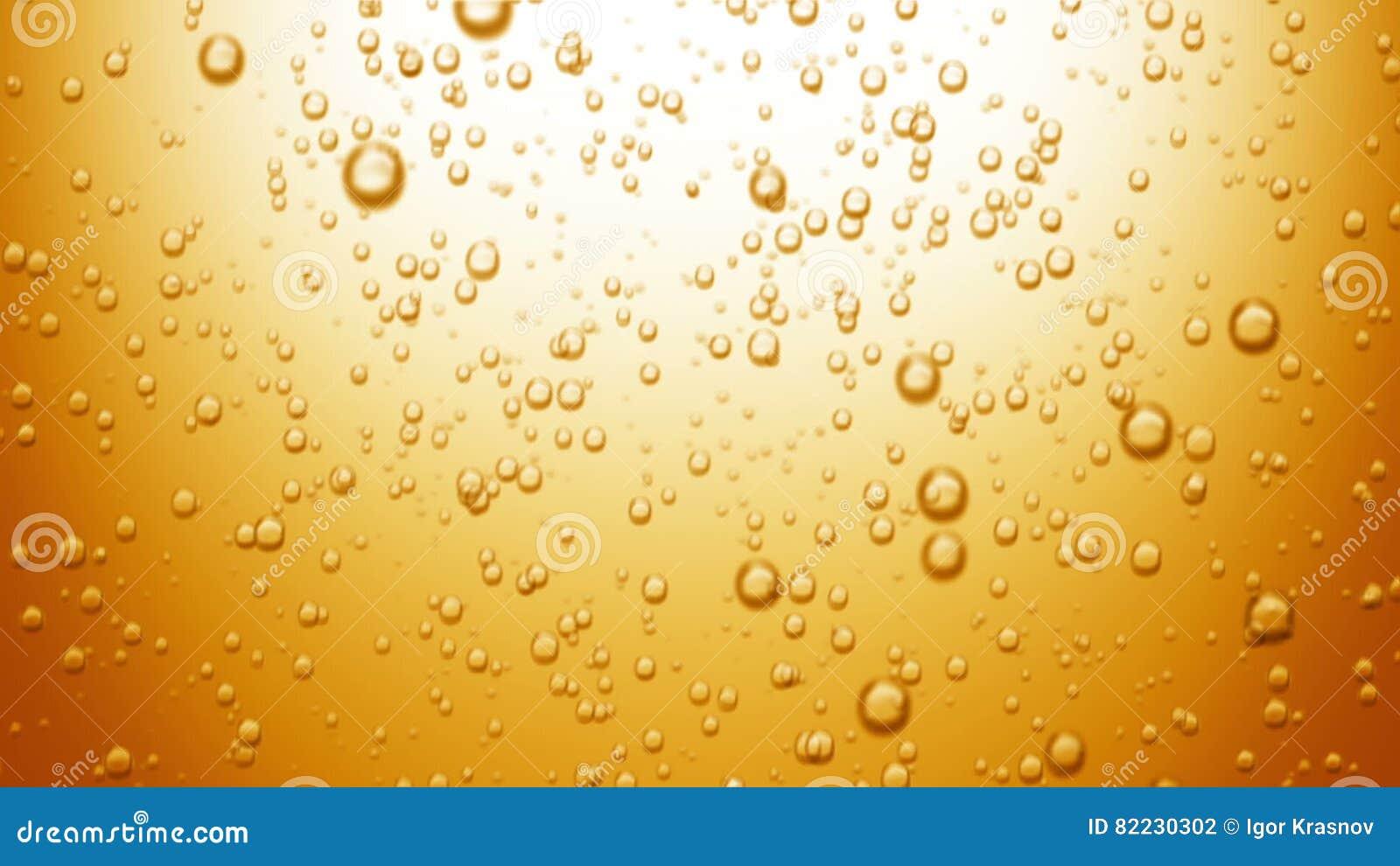 Fondo amarillo claro metraje stock 3488 fondo amarillo claro burbujas hermosas de la cerveza que se alzan animacin de loopable 3d del agua chispeante en thecheapjerseys Images