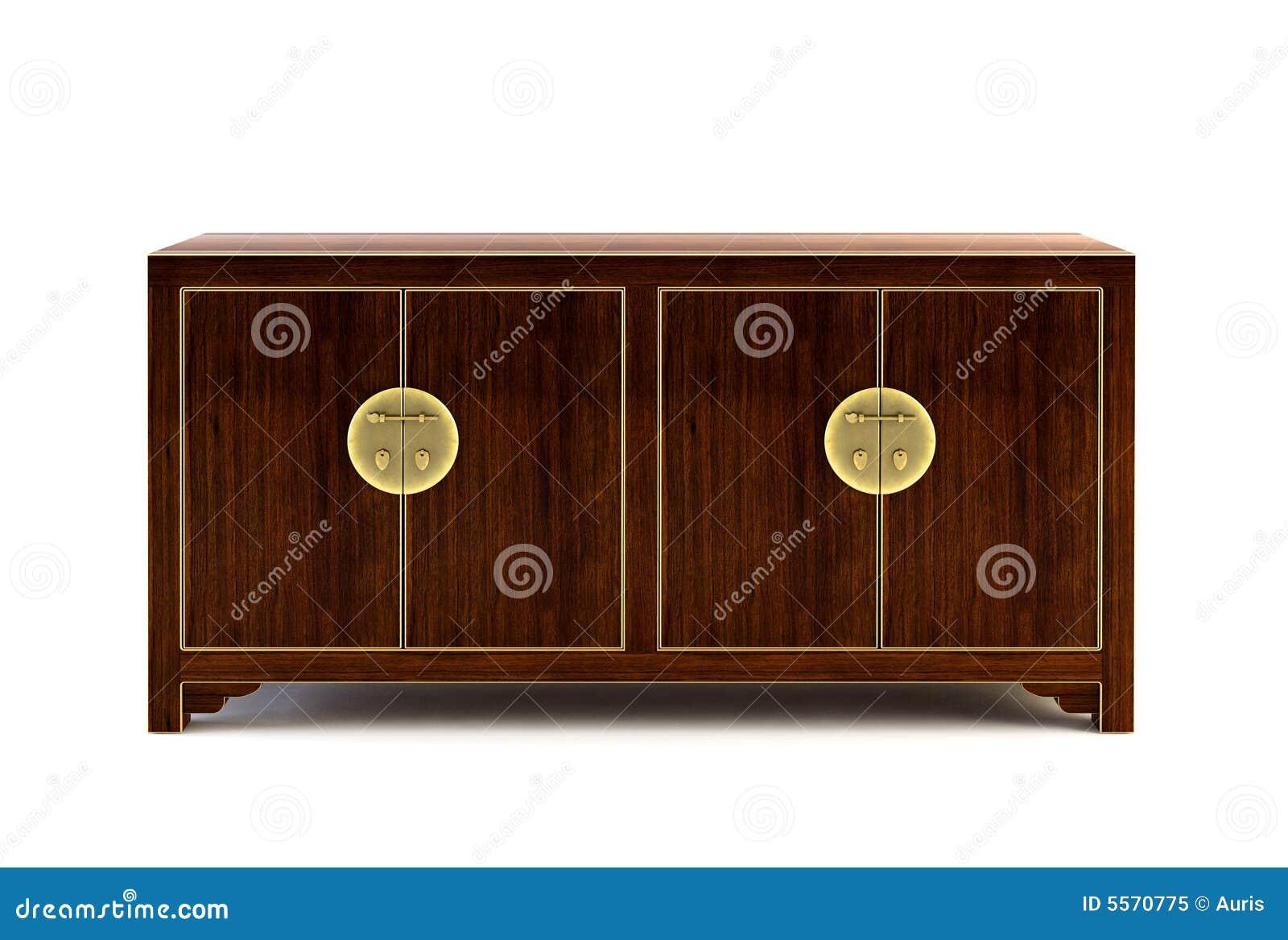 bureau 3d rendering royalty free stock photo image 5570775. Black Bedroom Furniture Sets. Home Design Ideas