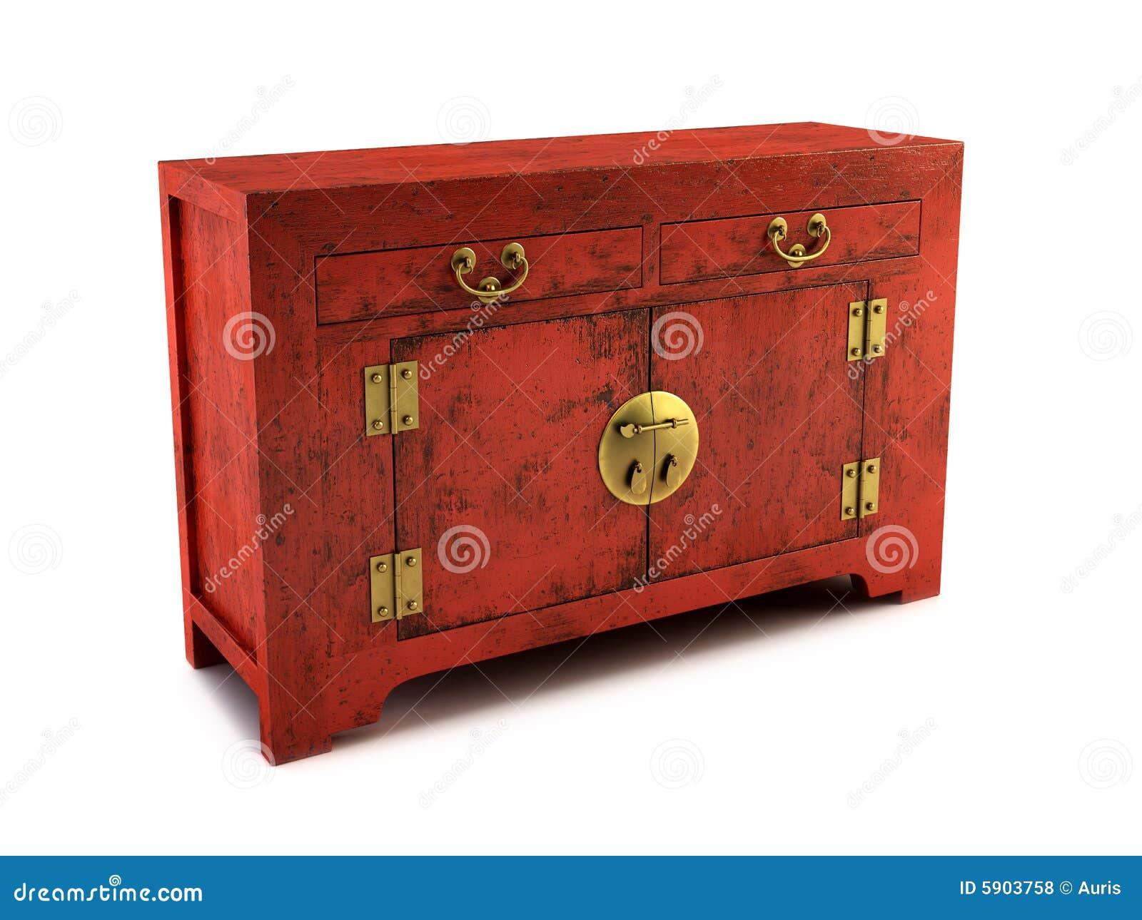 bureau 3d rendering royalty free stock photos image 5903758. Black Bedroom Furniture Sets. Home Design Ideas