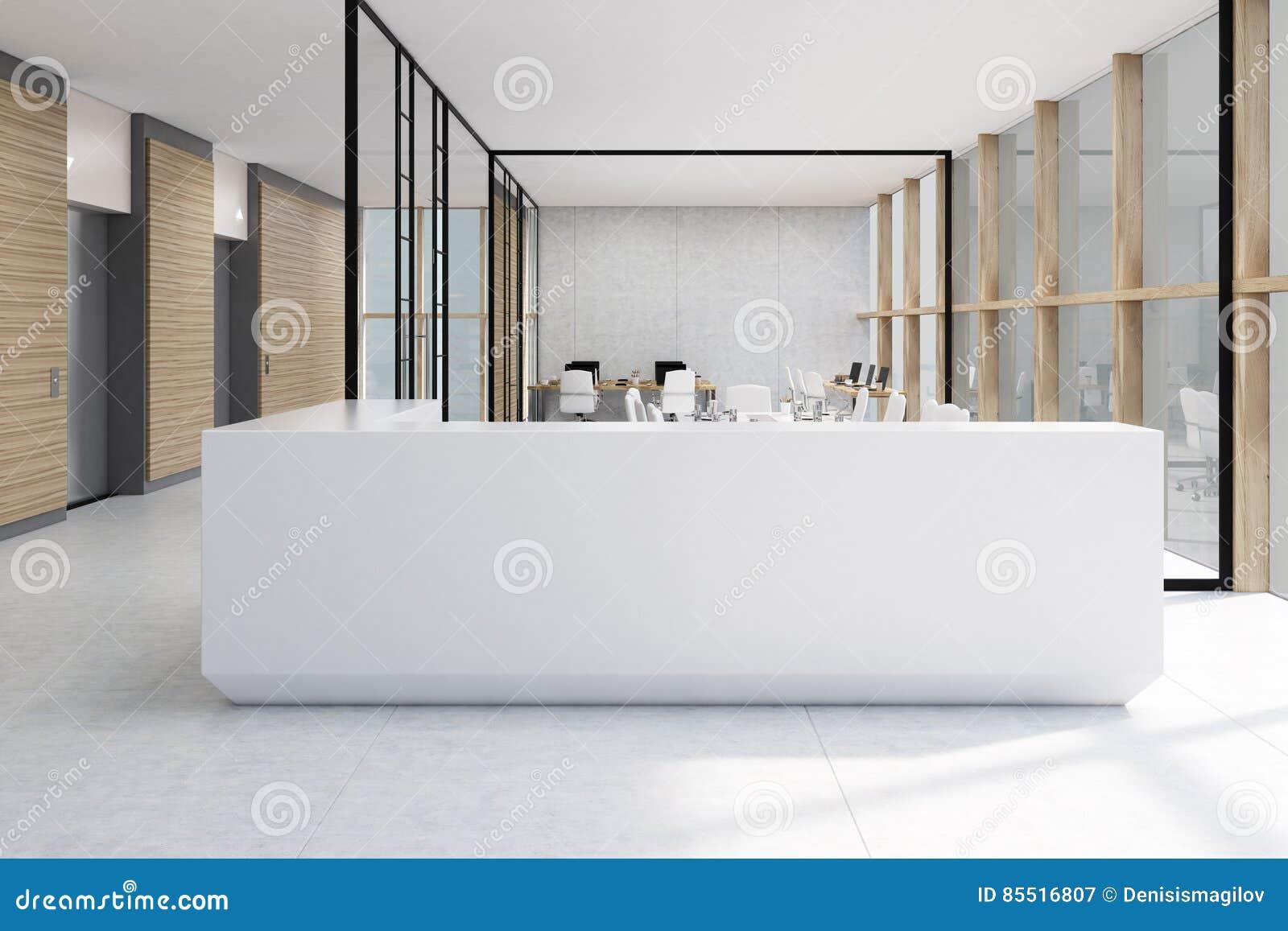 Ikea bureau verre bureau en verre blanc tableau bureau inspirant