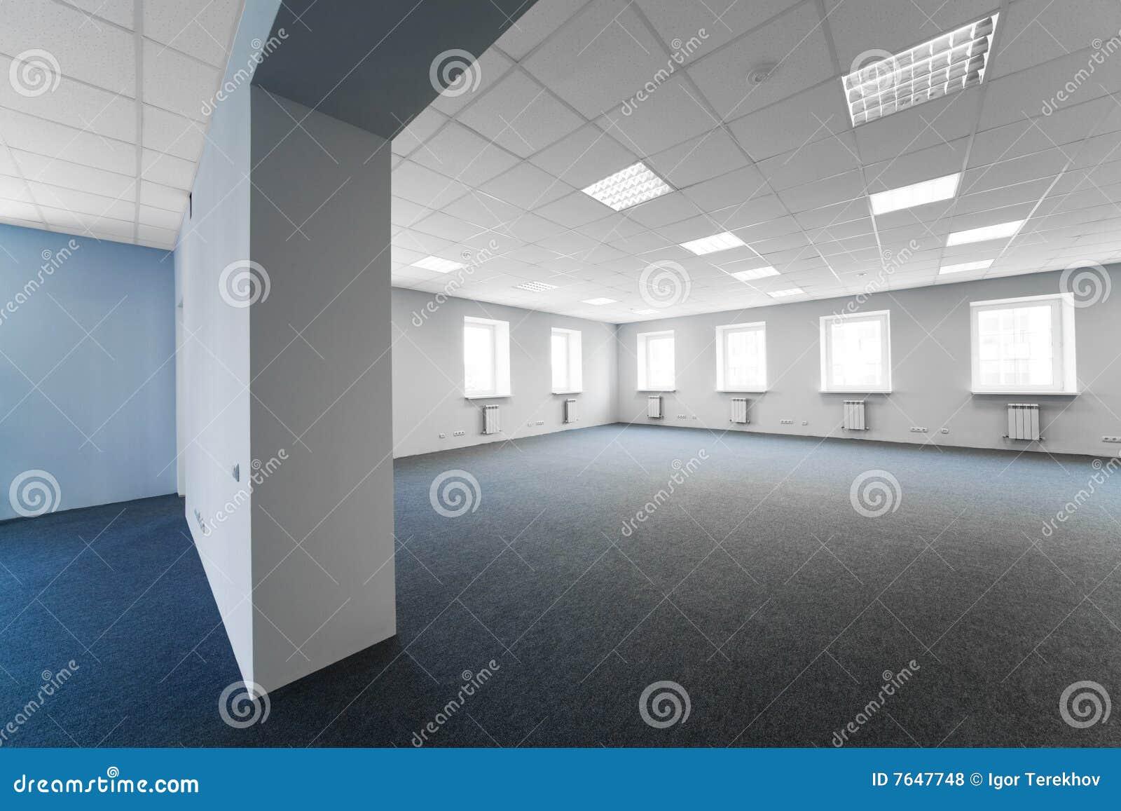 bureau de construction photos libres de droits image 7647748. Black Bedroom Furniture Sets. Home Design Ideas