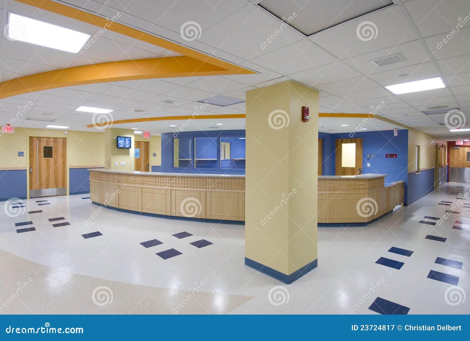 Comptoir de reception usage a vendre bureau de réception usagé à