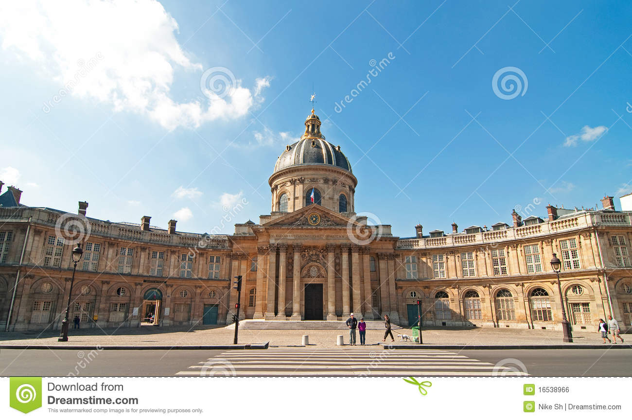 Bureau des longitudes paris france editorial photo image of