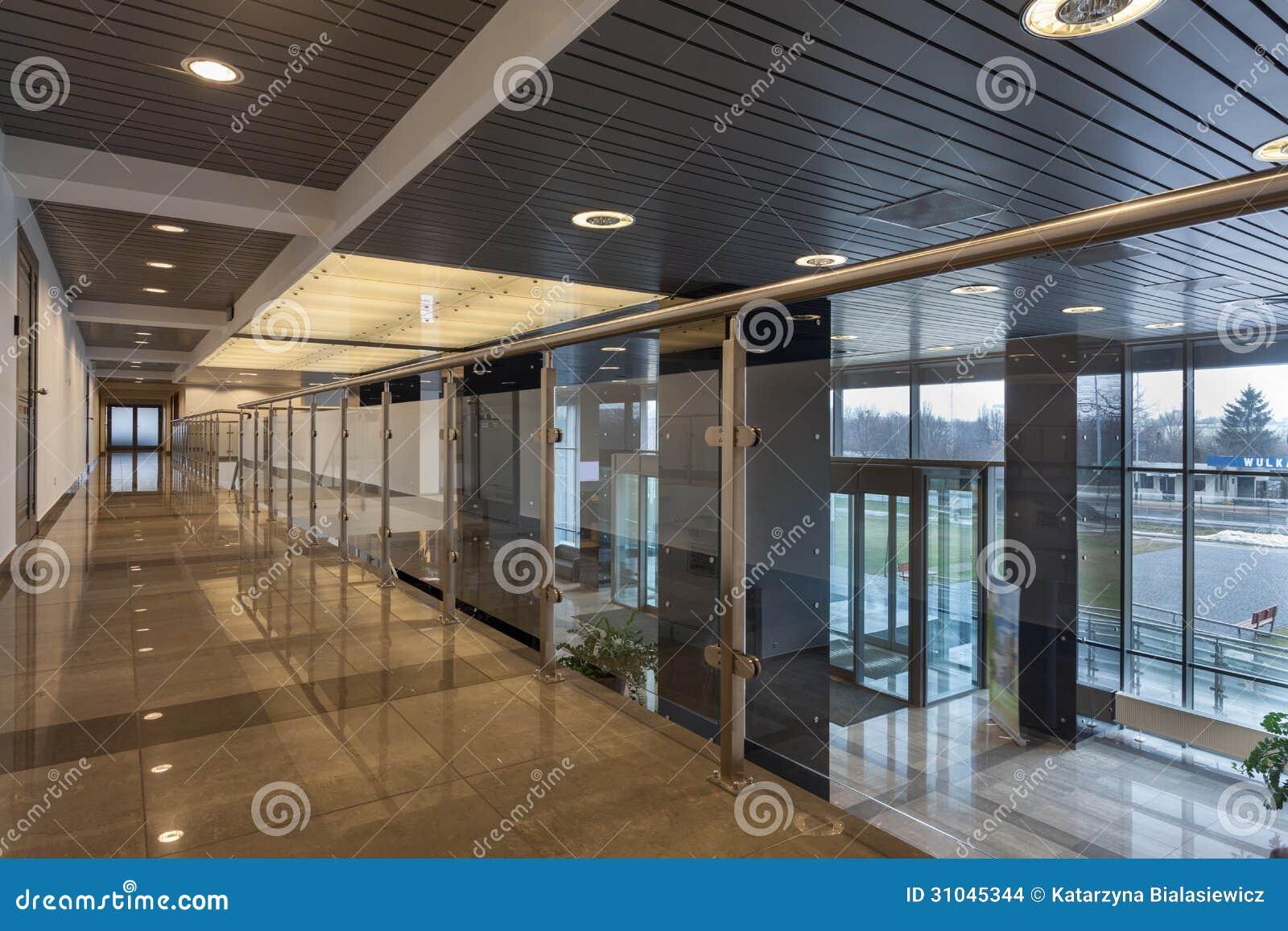 Bureau futuriste images stock image 31045344 for Bureau futuriste
