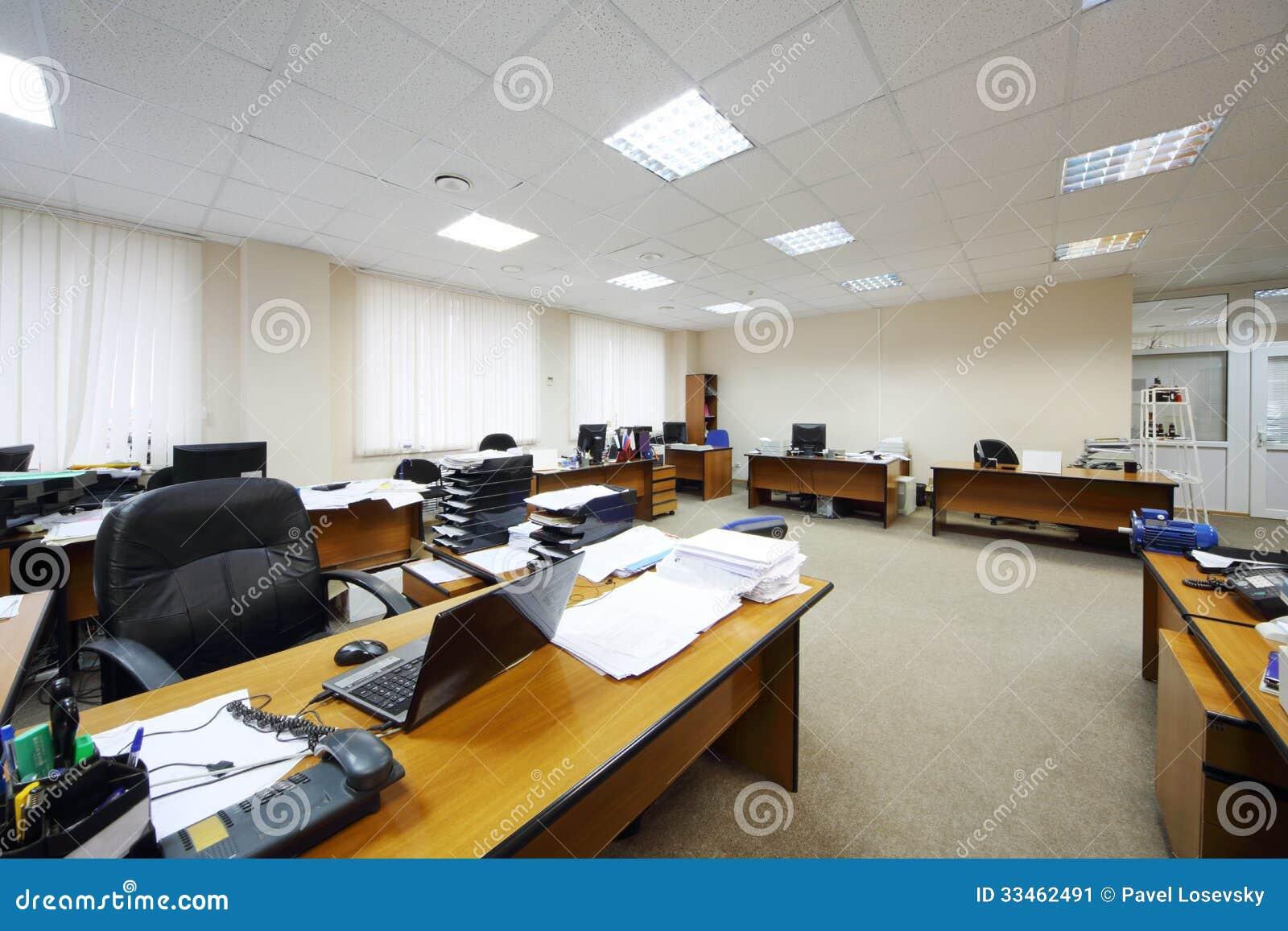 Espace de travail bbs location de bureaux équipés salles de réunion