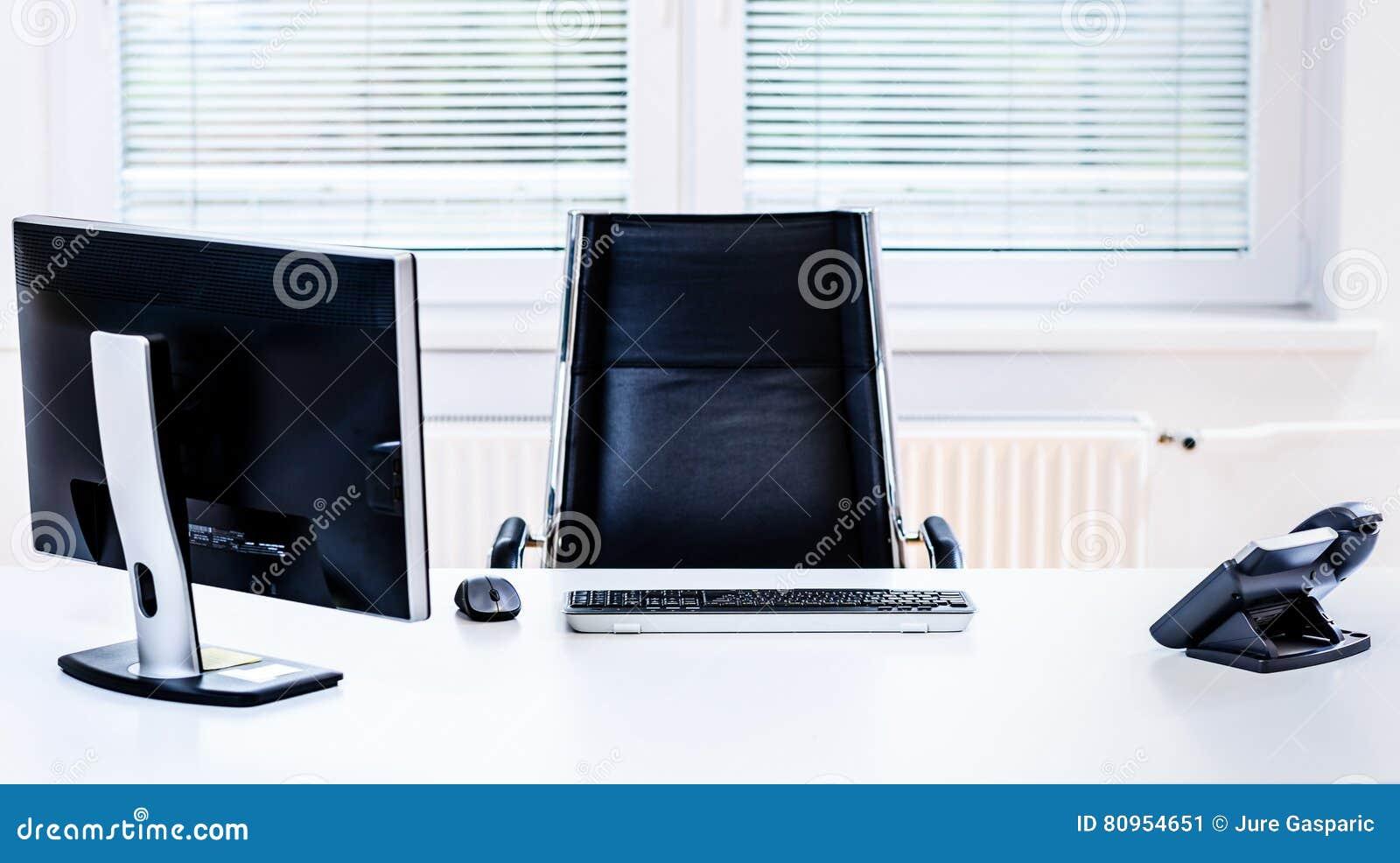 Meilleur bureau pour ordinateur le comparatif en janvier