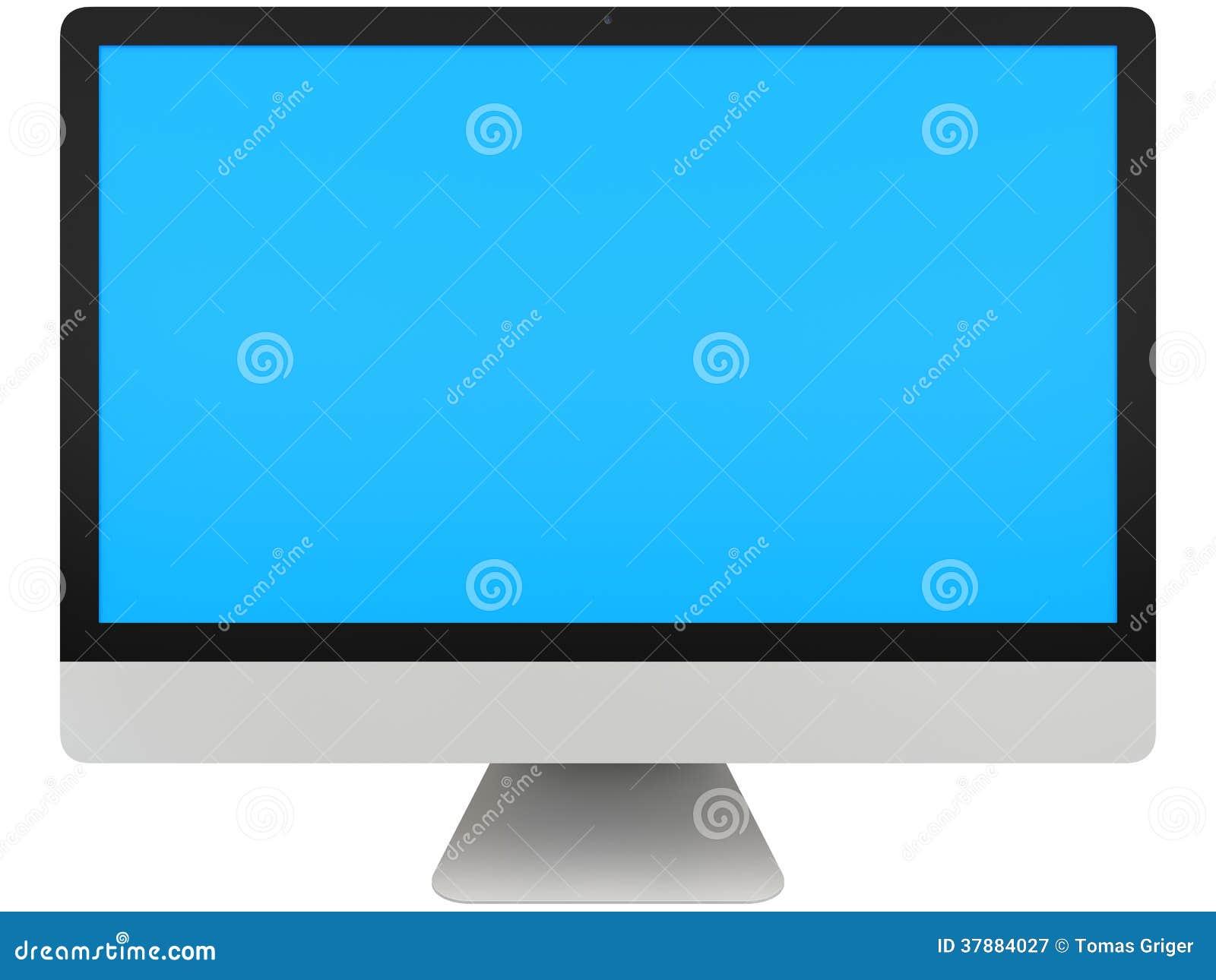 Bureaucomputer