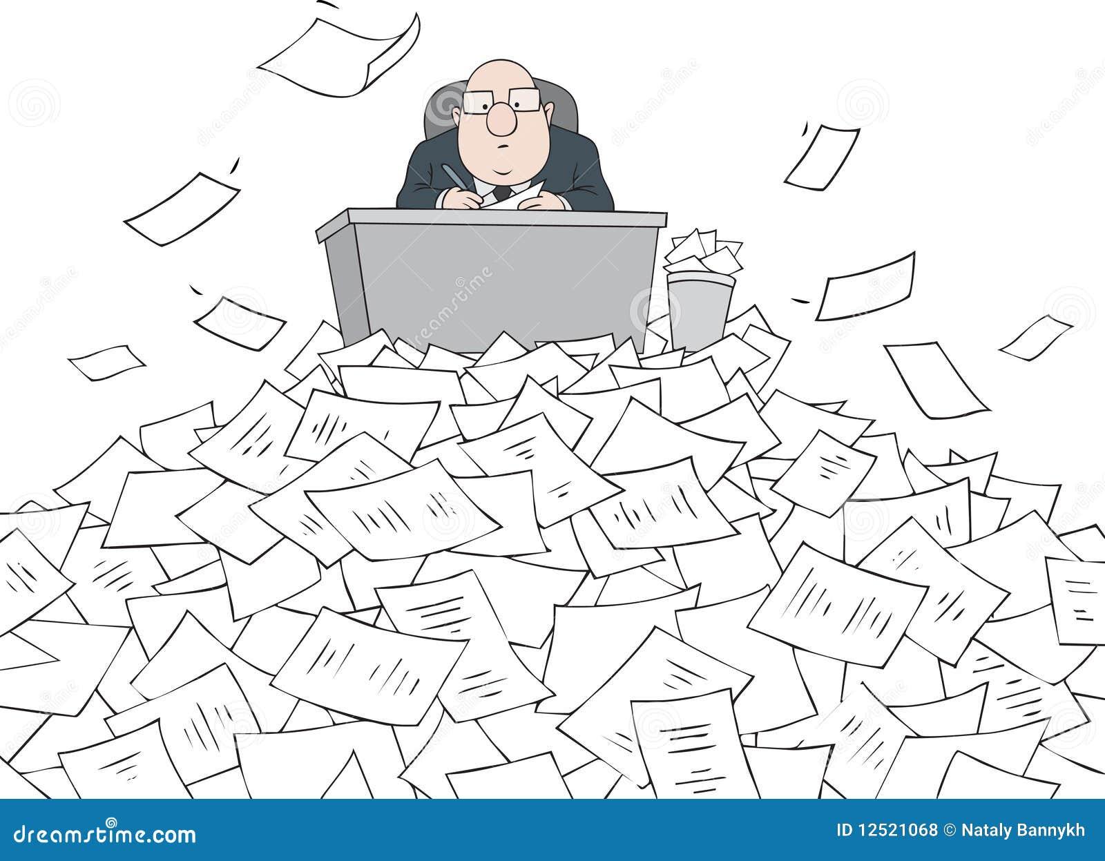 Why is Bureaucracy important?