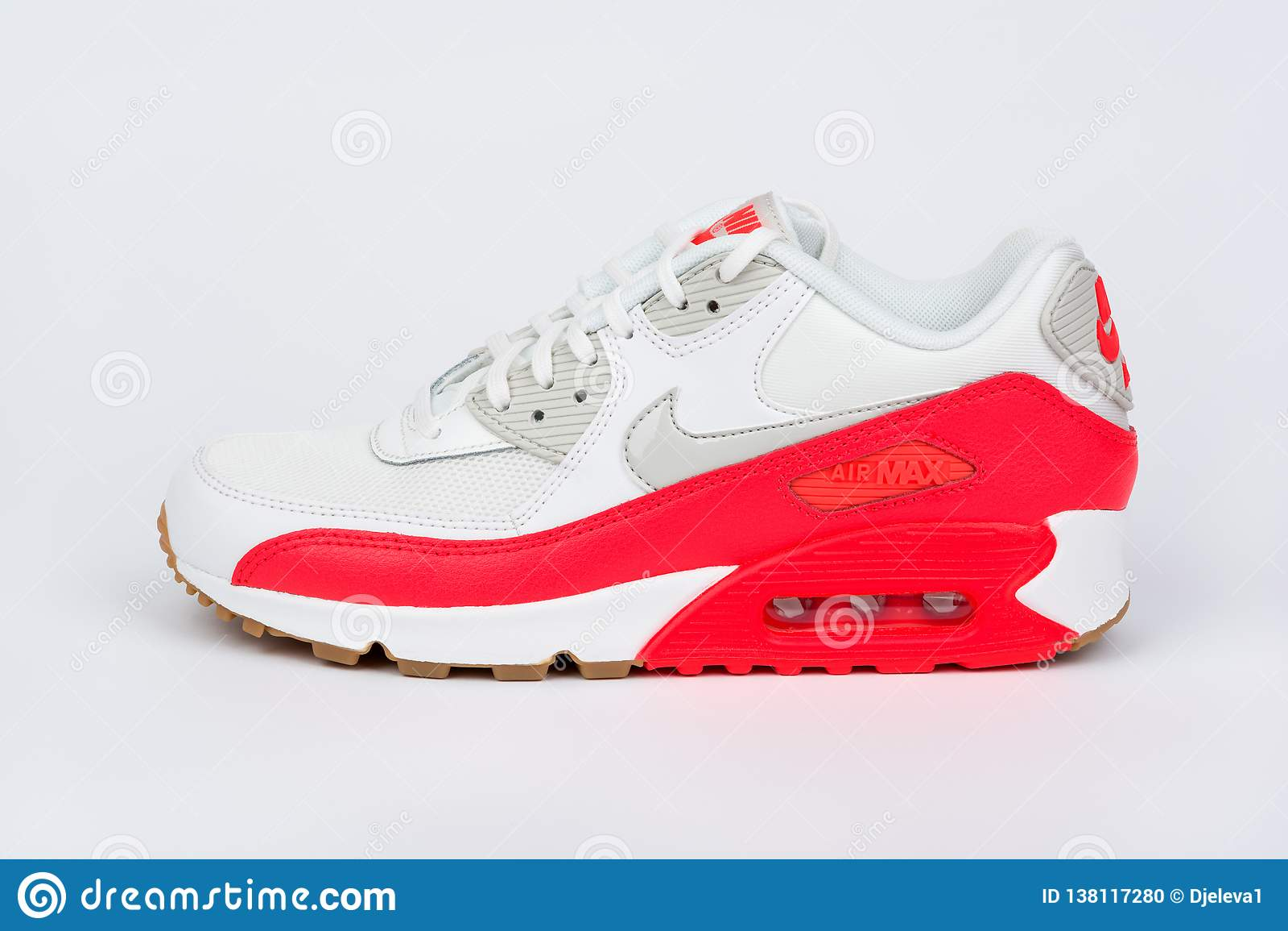 nike air max schoenen 2016
