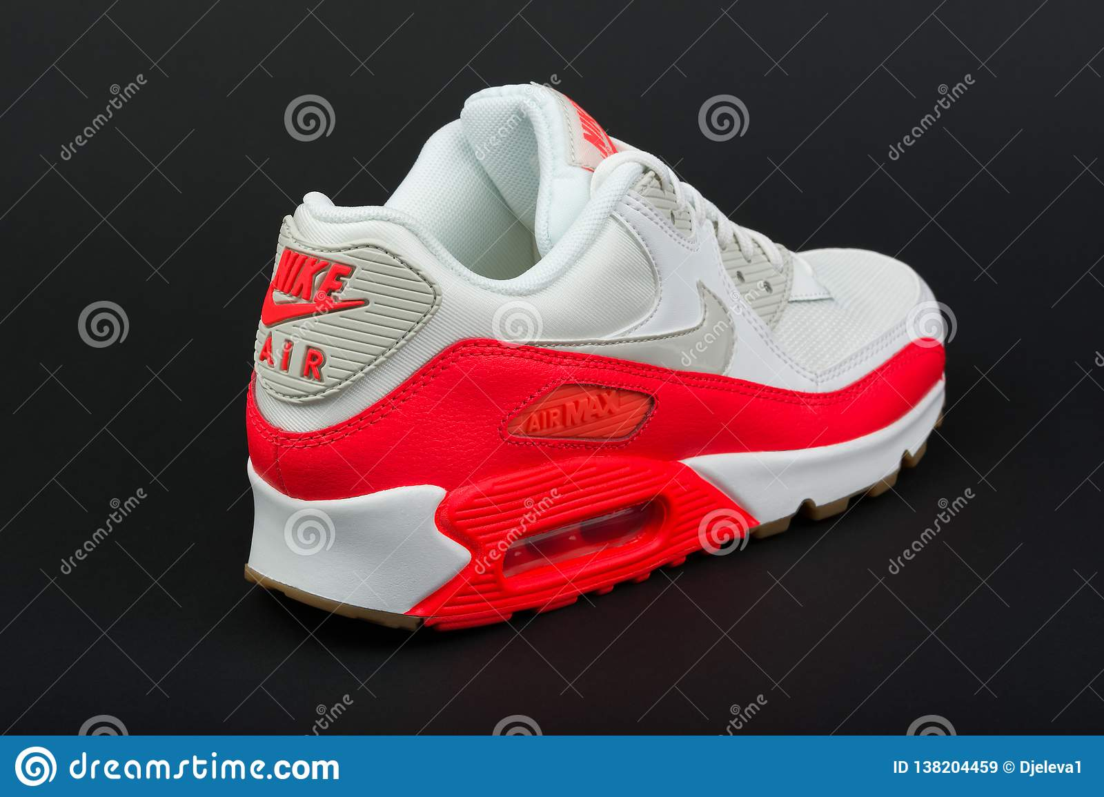 new collection first rate hot sale online chaussure nike