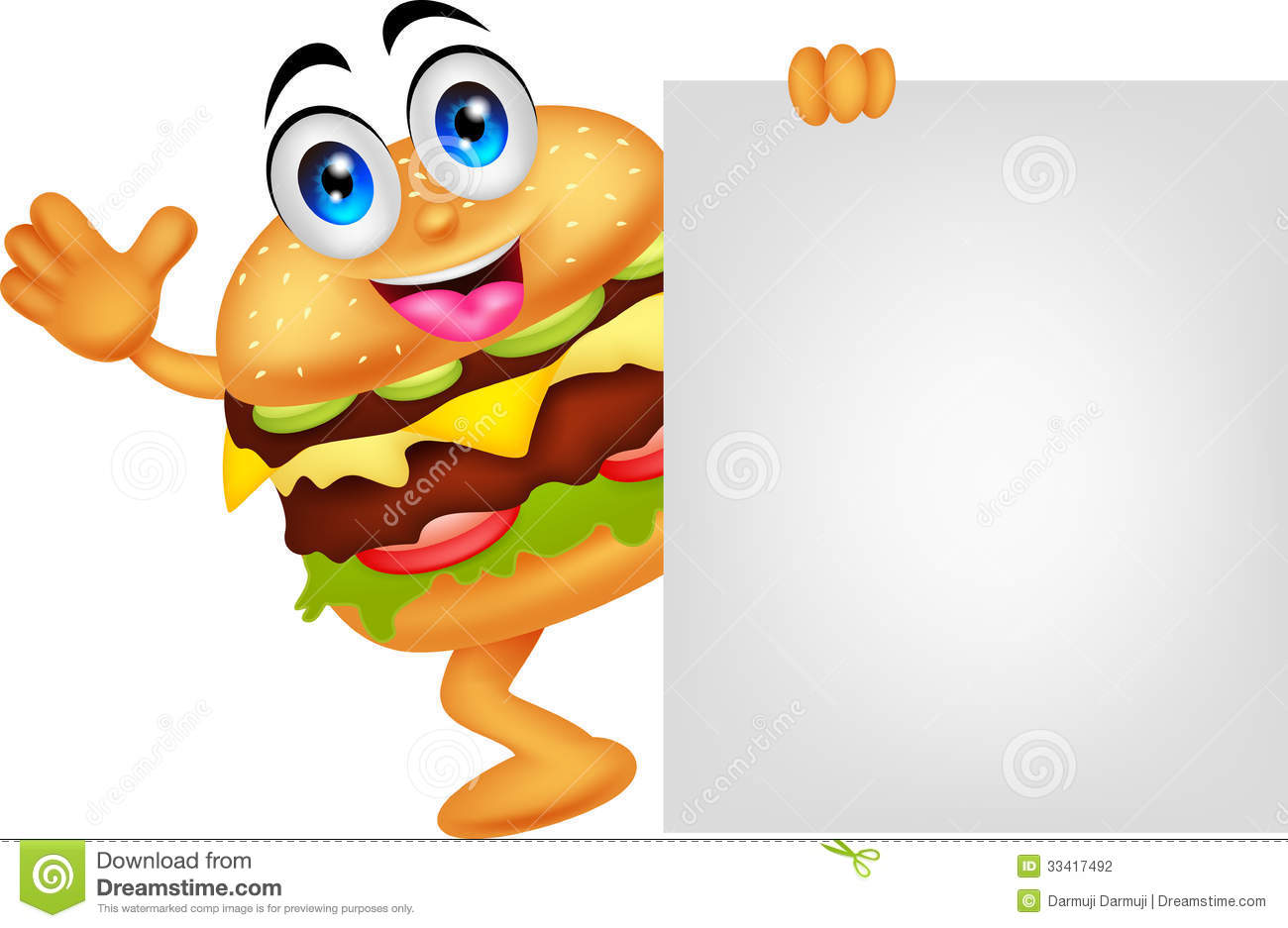 burger cartoon characters cartoon vector cartoondealer national grilled cheese day clipart Character Grilled Cheese