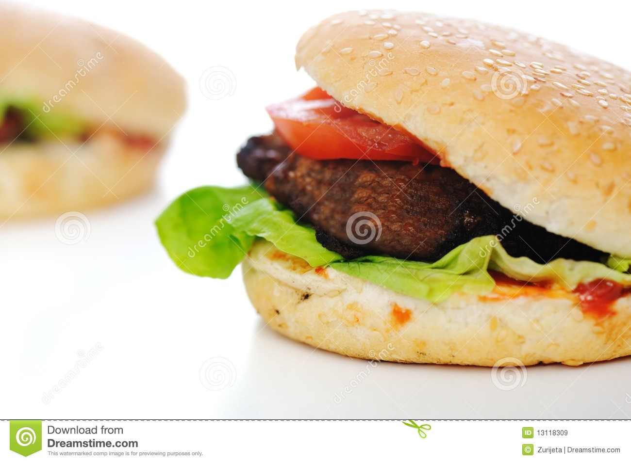 Burger Fast Food Royalty Free Stock Images Image 13118309 : burger fast food 13118309 from dreamstime.com size 1300 x 955 jpeg 192kB
