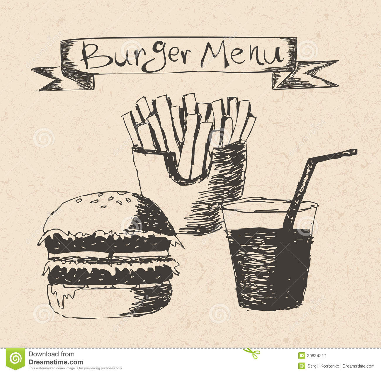 """mr burger essay The most important factor is, again, ratio """"the bun-to-burger ratio is incredibly important,"""" mr symon said """"you want a soft bun,."""