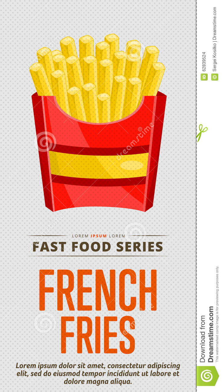 burgers sale flyer stock vector illustration of icon 62839524