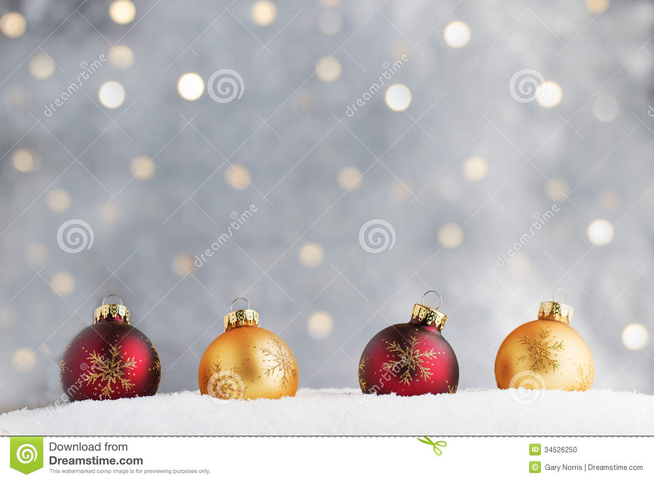 burgundy and gold holiday wallpaper - photo #30
