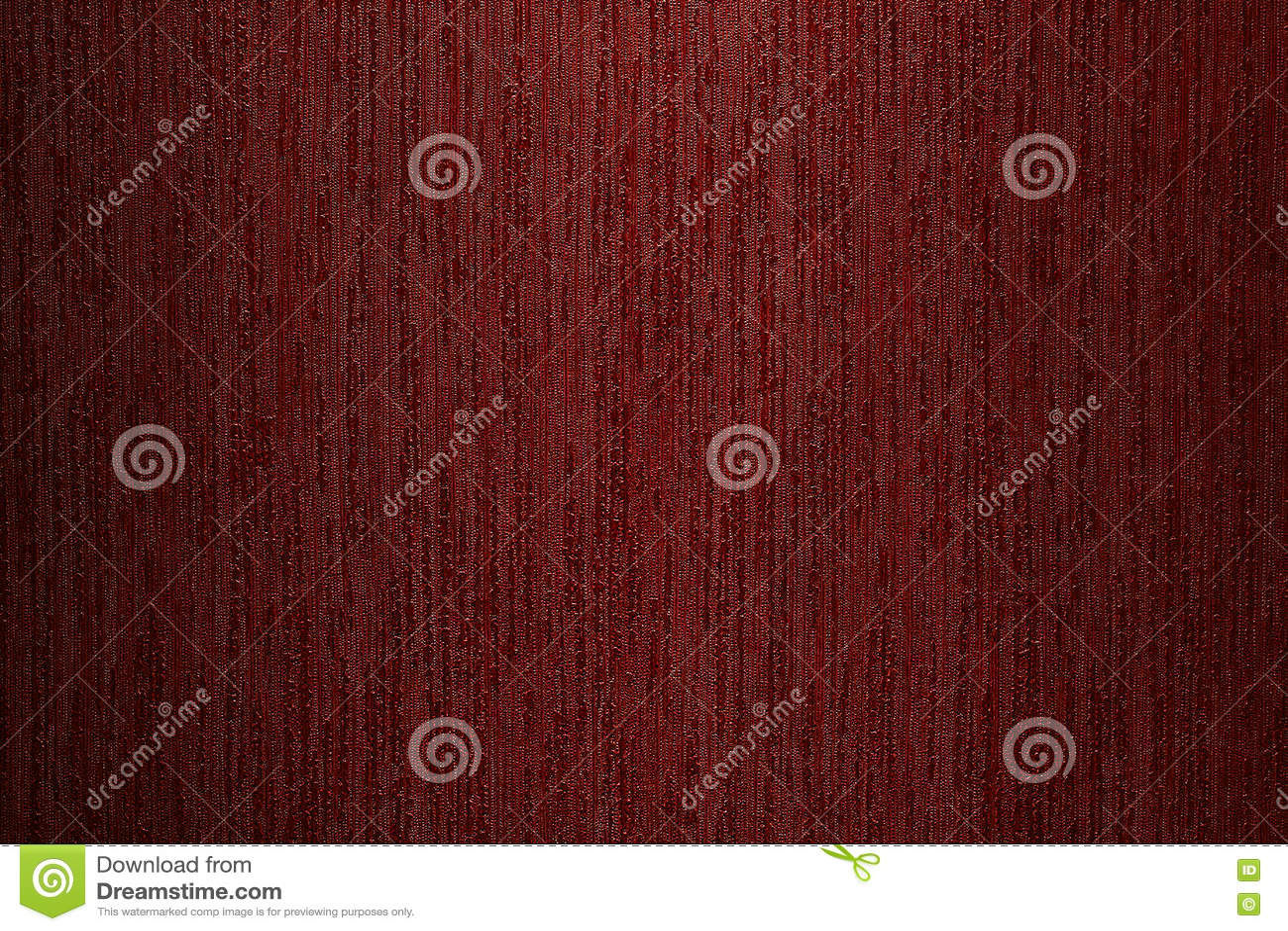 Popular Wallpaper Marble Burgundy - burgundy-red-textured-wallpaper-background-vertical-striped-76899354  Best Photo Reference_95238.jpg