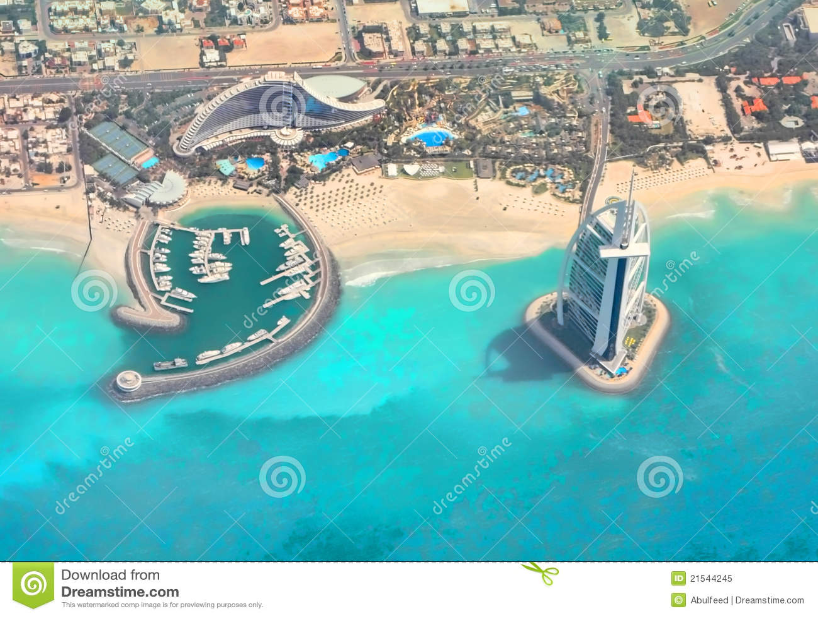 Elias Beach Hotel Website