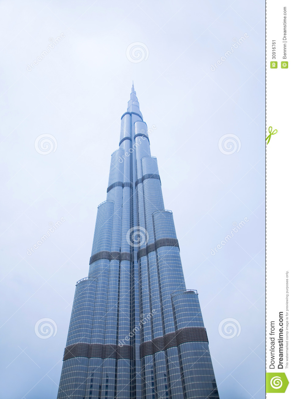 UAE  Burj Khalifa is a tallest building in the world  at 828m  LocatedUae Tallest Building In The World