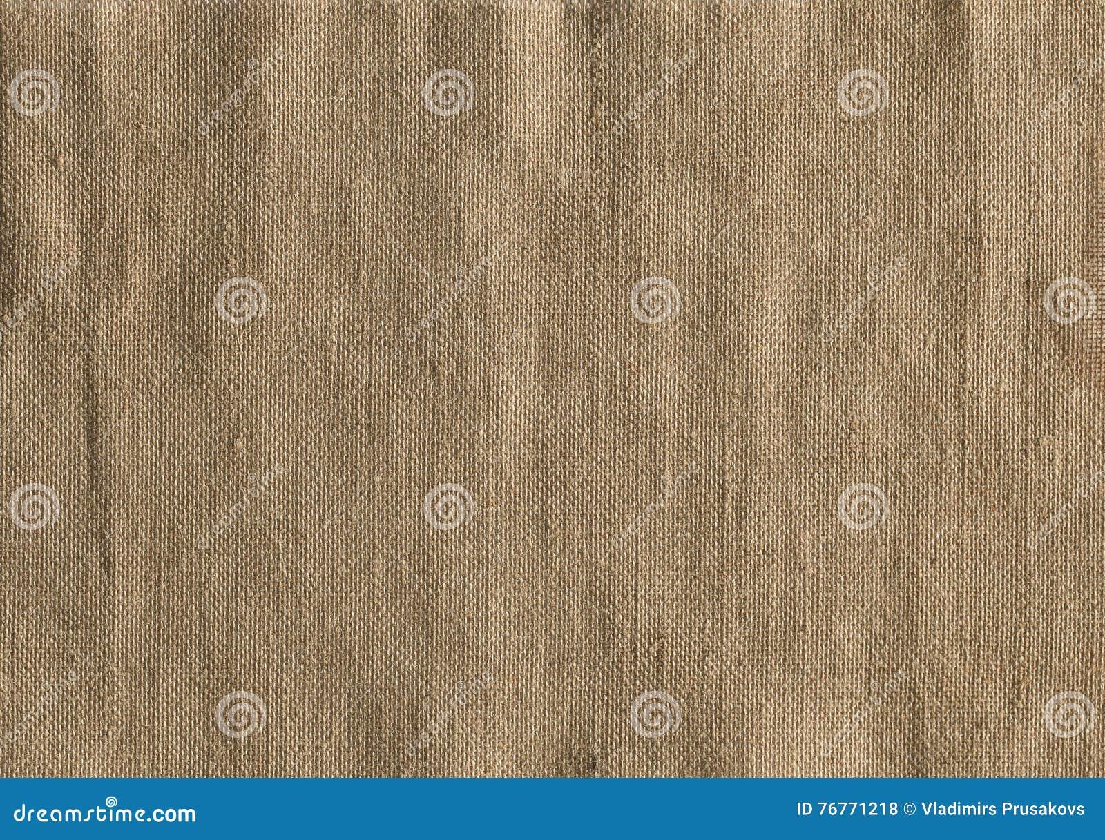 Burlap σύσταση υφάσματος, υπόβαθρο υφασμάτων σάκων γιούτας, Sackcloth